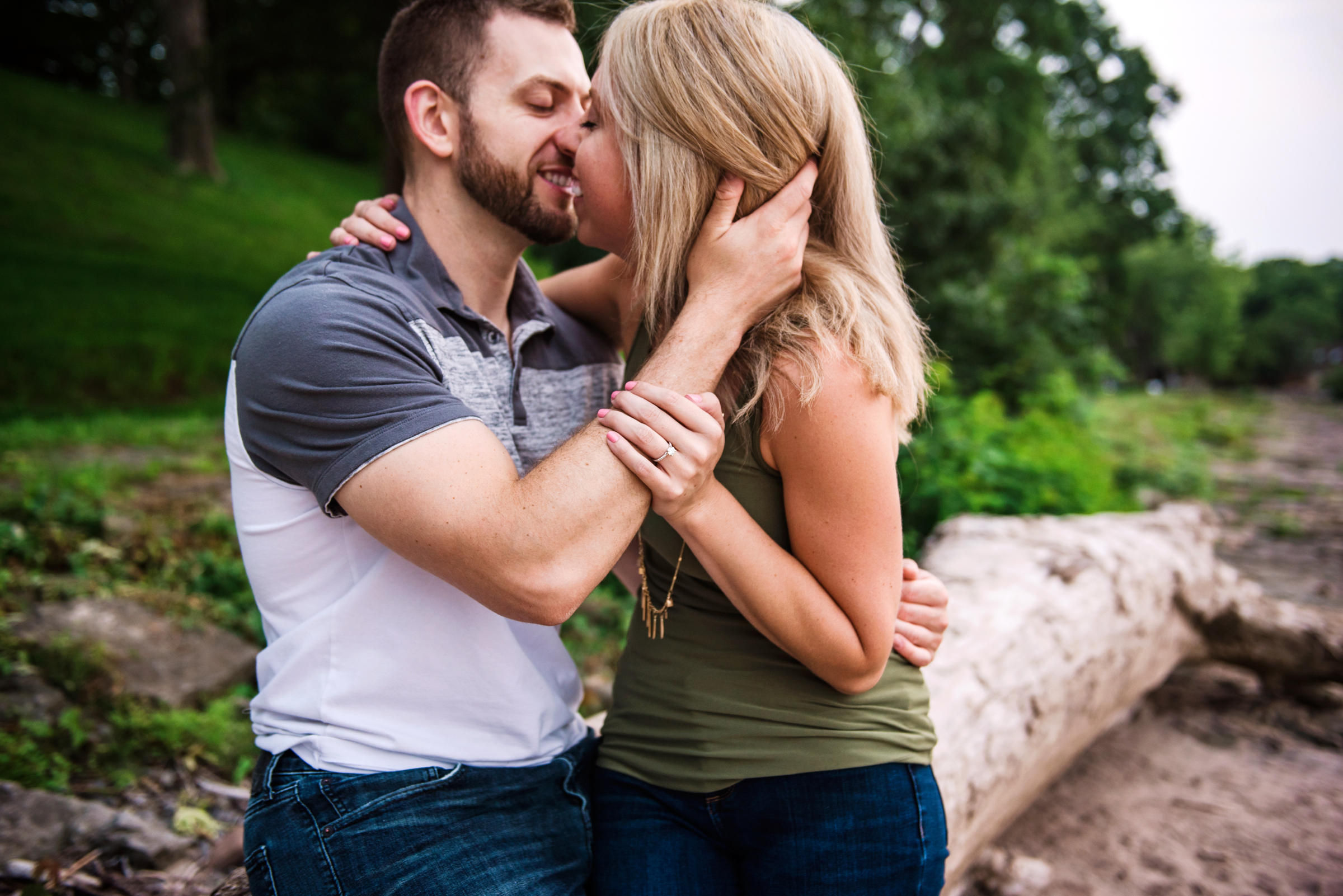 Webster_Park_Rochester_Engagement_Session_JILL_STUDIO_Rochester_NY_Photographer_DSC_9482.jpg