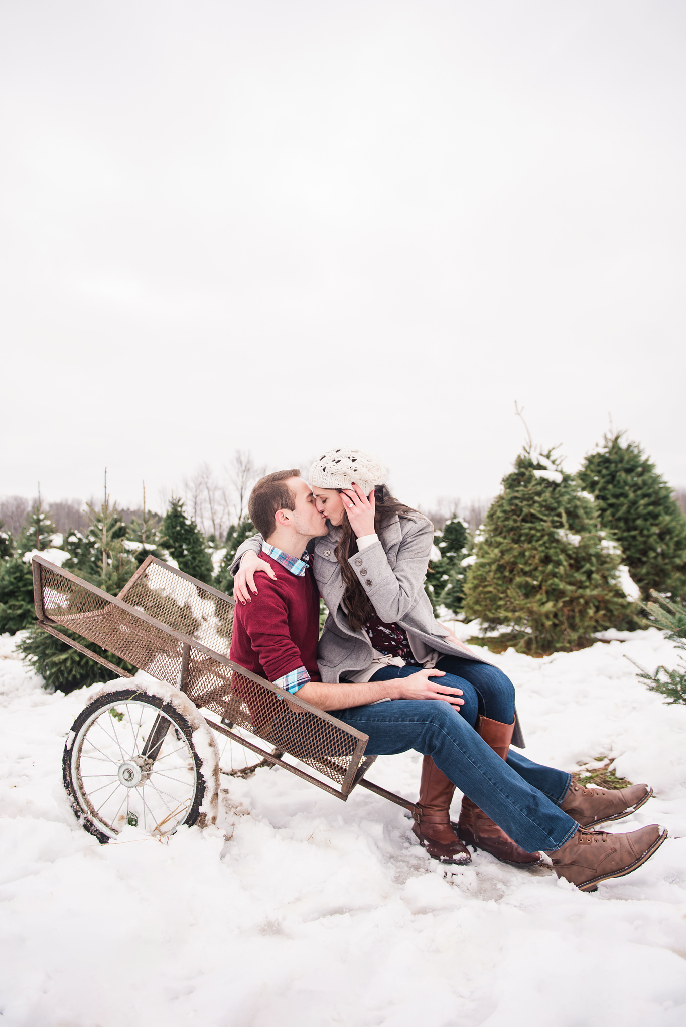 Woody_Acres_Rochester_Engagement_Session_JILL_STUDIO_Rochester_NY_Photographer_154226.jpg