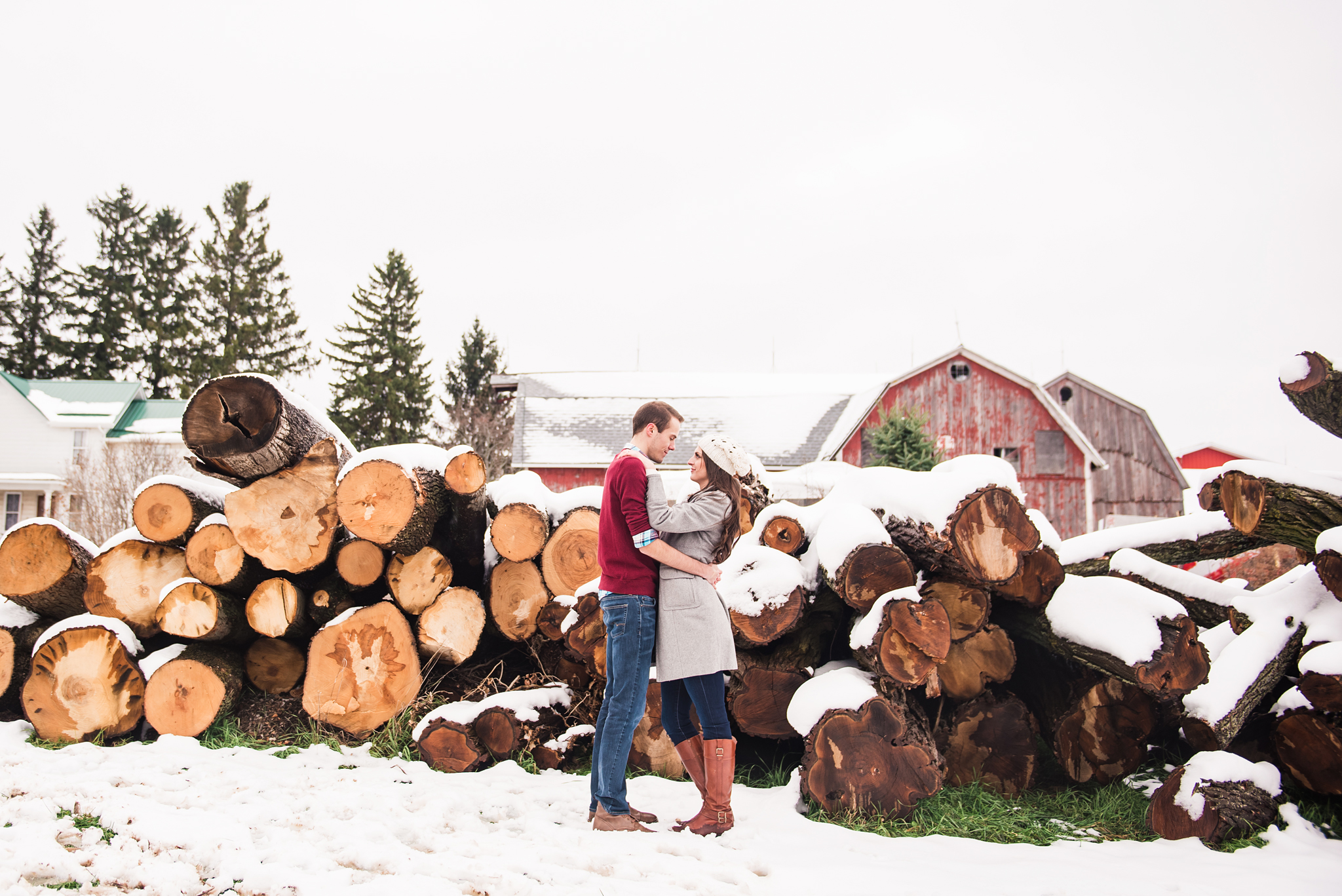 Woody_Acres_Rochester_Engagement_Session_JILL_STUDIO_Rochester_NY_Photographer_154529.jpg