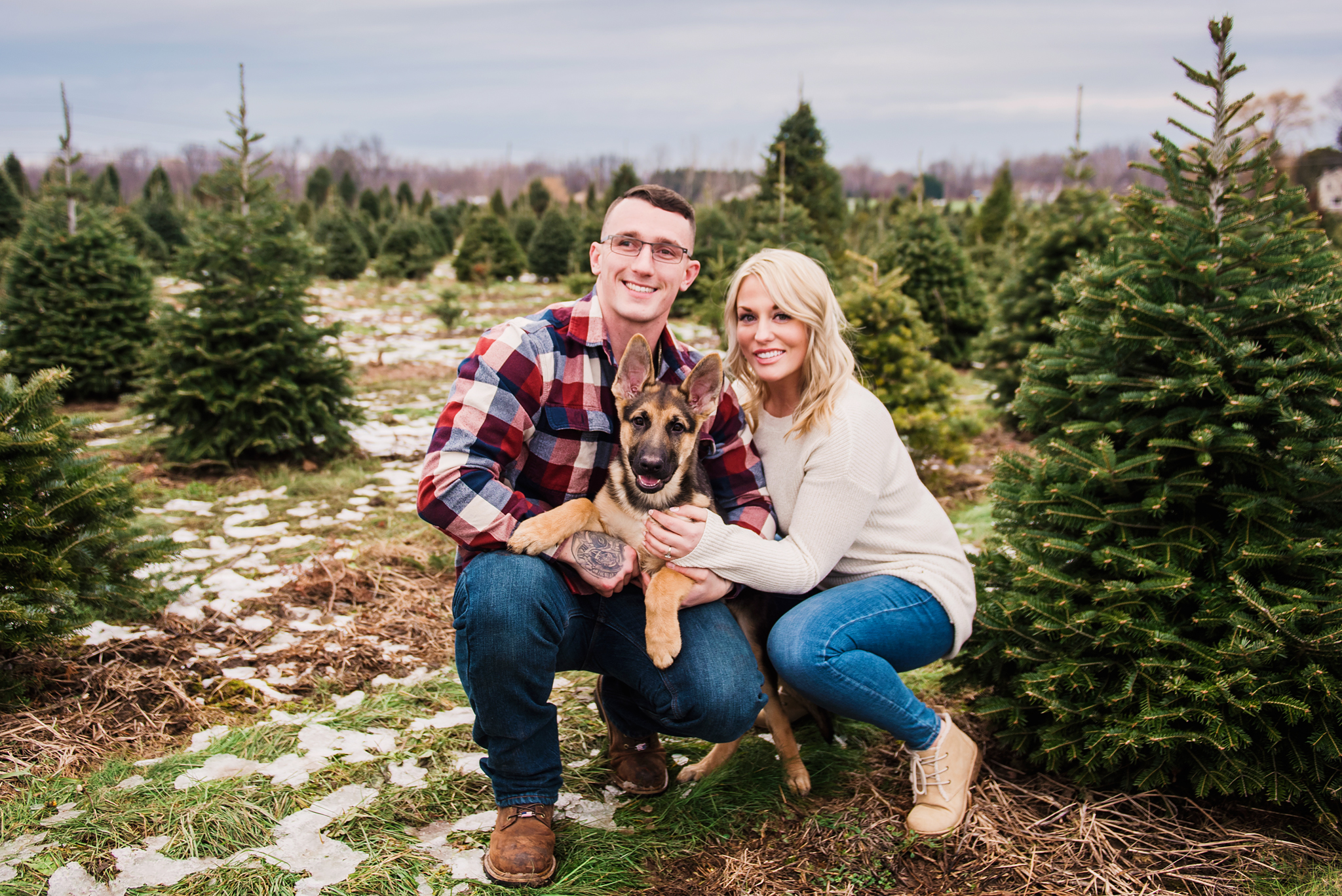 Woody_Acres_Rochester_Family_Session_JILL_STUDIO_Rochester_NY_Photographer_DSC_2420.jpg