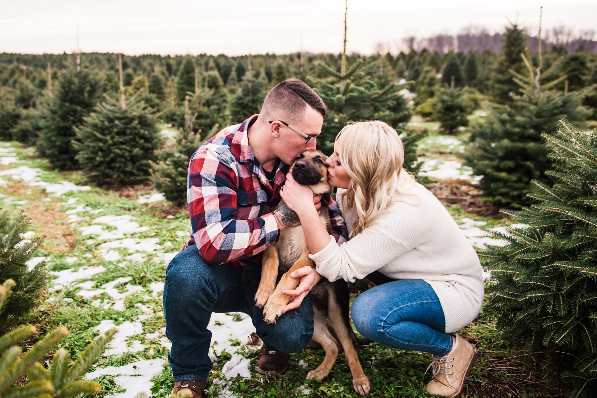 Woody_Acres_Rochester_Family_Session_JILL_STUDIO_Rochester_NY_Photographer_DSC_2530.jpg