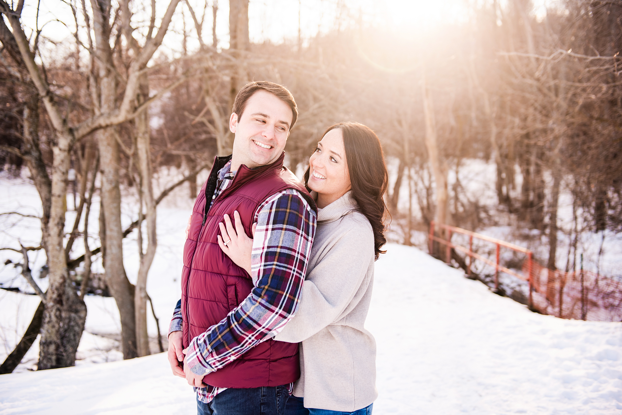 Fallbrook_Central_NY_Engagement_Session_JILL_STUDIO_Rochester_NY_Photographer_DSC_4645.jpg