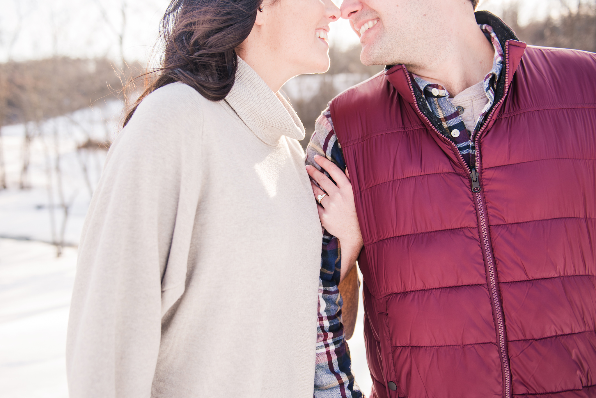 Fallbrook_Central_NY_Engagement_Session_JILL_STUDIO_Rochester_NY_Photographer_DSC_4669.jpg