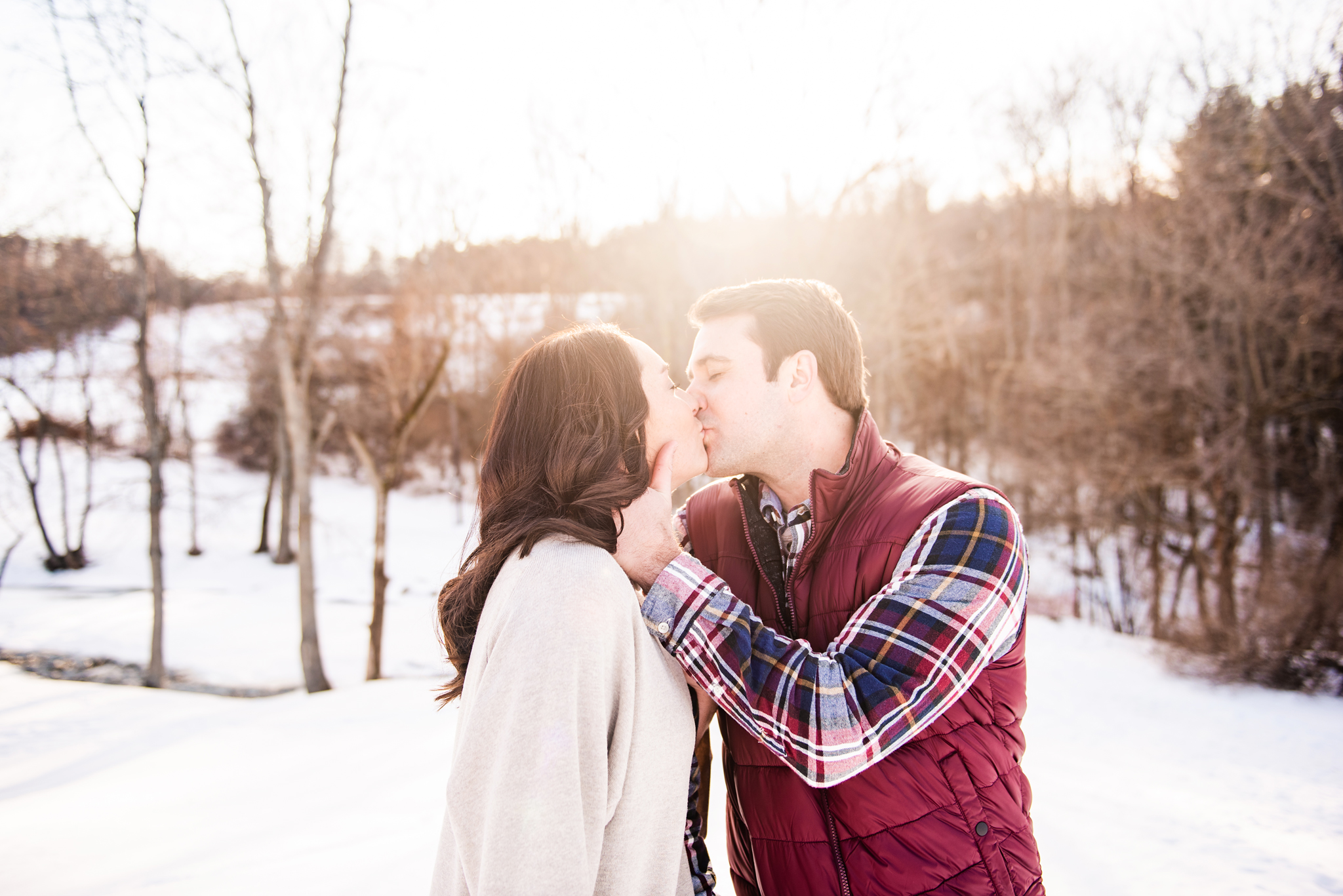 Fallbrook_Central_NY_Engagement_Session_JILL_STUDIO_Rochester_NY_Photographer_DSC_4672.jpg