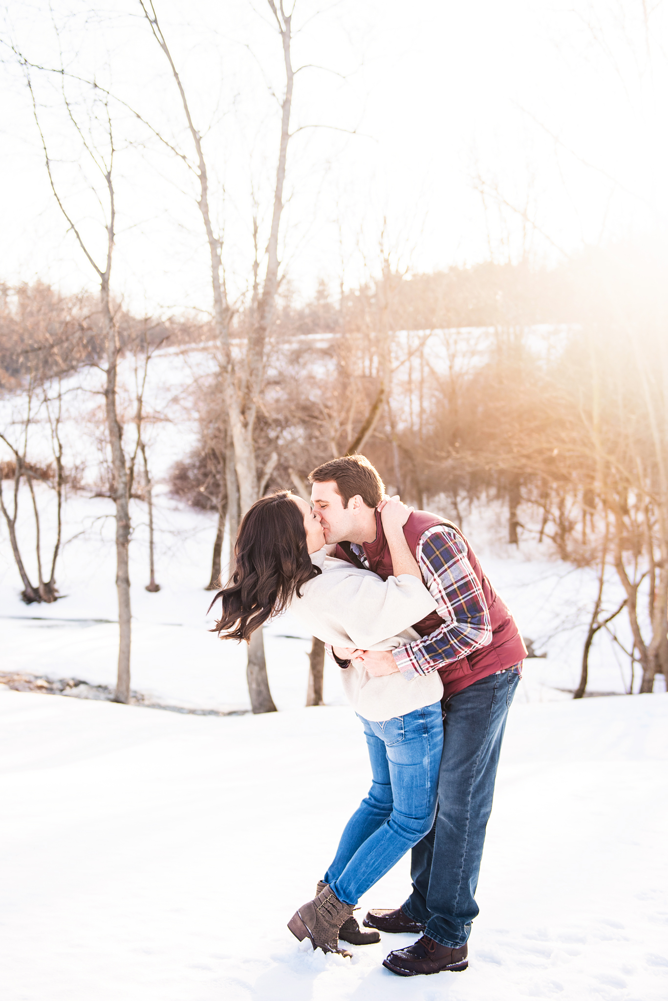 Fallbrook_Central_NY_Engagement_Session_JILL_STUDIO_Rochester_NY_Photographer_DSC_4681.jpg