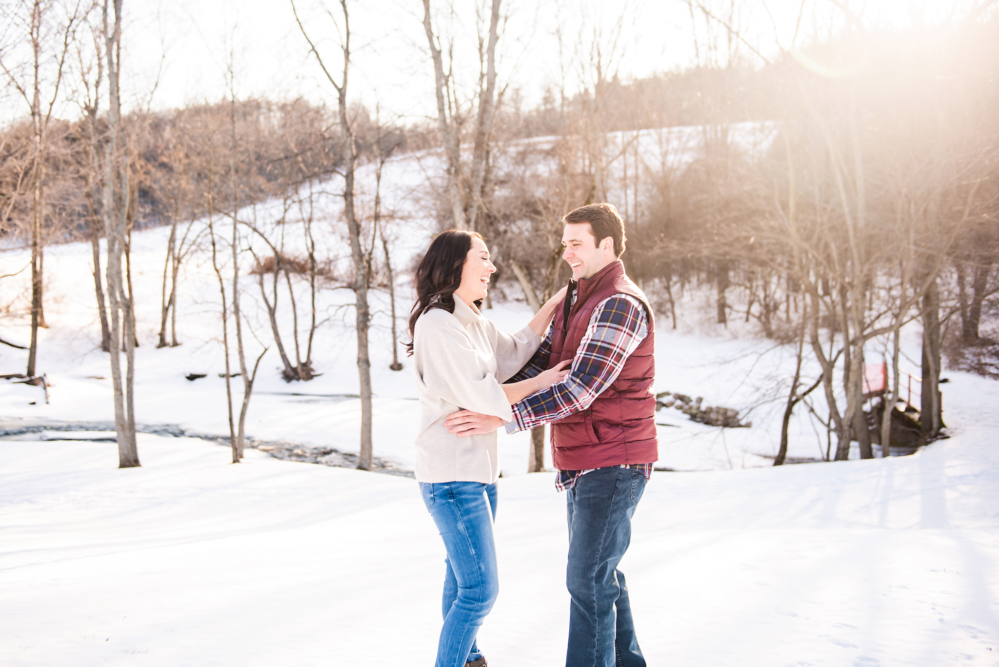 Fallbrook_Central_NY_Engagement_Session_JILL_STUDIO_Rochester_NY_Photographer_DSC_4686.jpg