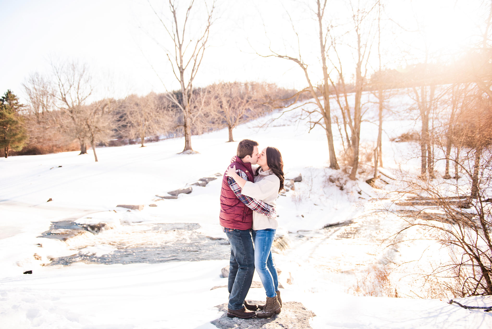 Fallbrook_Central_NY_Engagement_Session_JILL_STUDIO_Rochester_NY_Photographer_DSC_4700.jpg