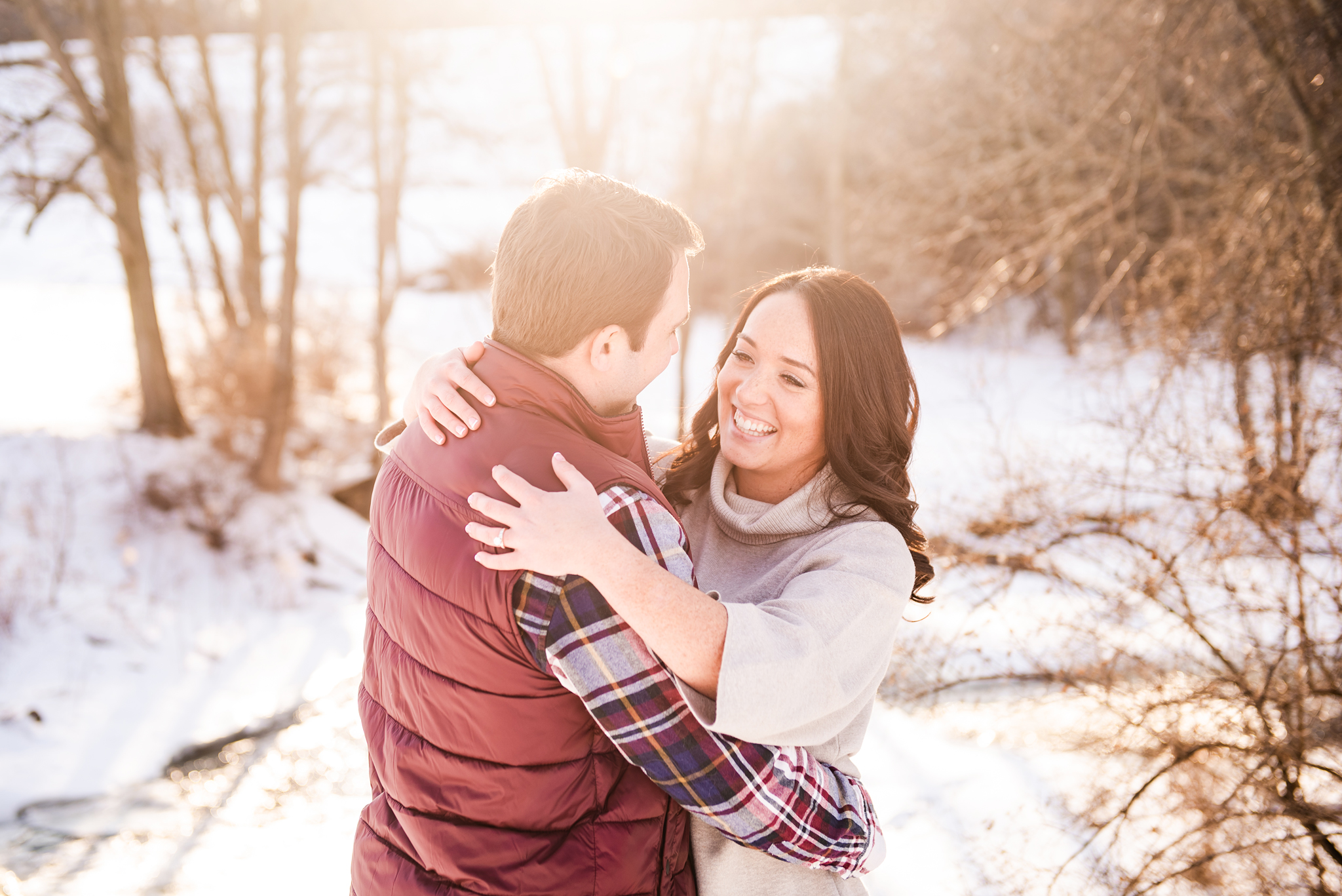 Fallbrook_Central_NY_Engagement_Session_JILL_STUDIO_Rochester_NY_Photographer_DSC_4706.jpg