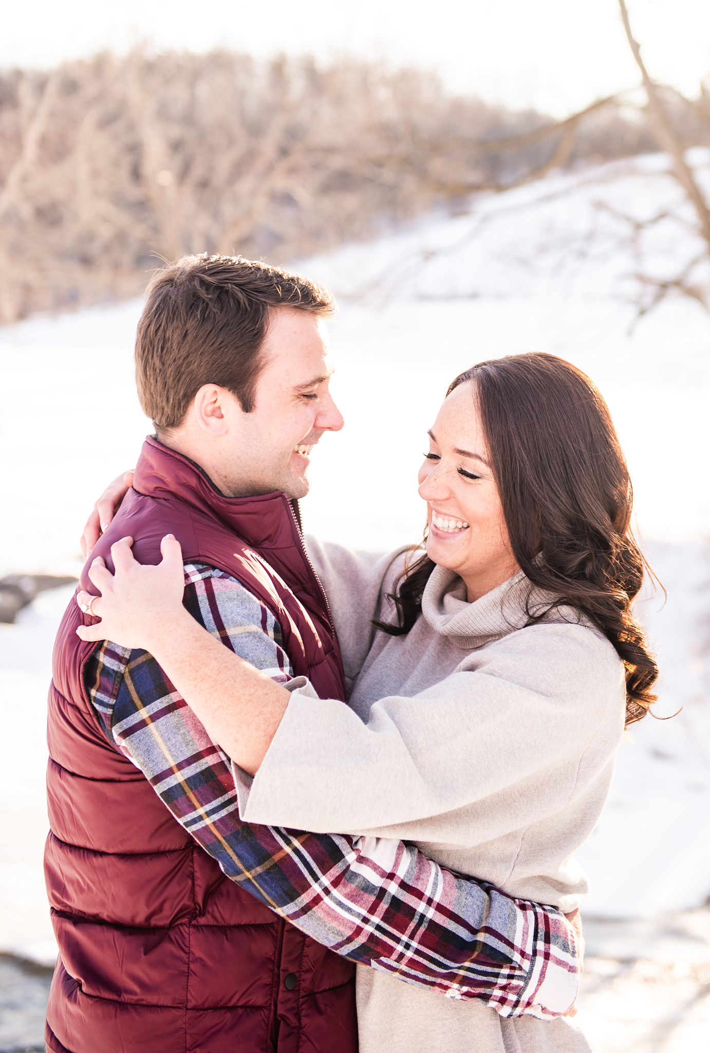Fallbrook_Central_NY_Engagement_Session_JILL_STUDIO_Rochester_NY_Photographer_DSC_4710.jpg