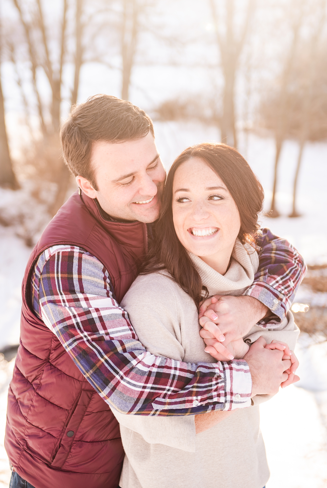 Fallbrook_Central_NY_Engagement_Session_JILL_STUDIO_Rochester_NY_Photographer_DSC_4715.jpg