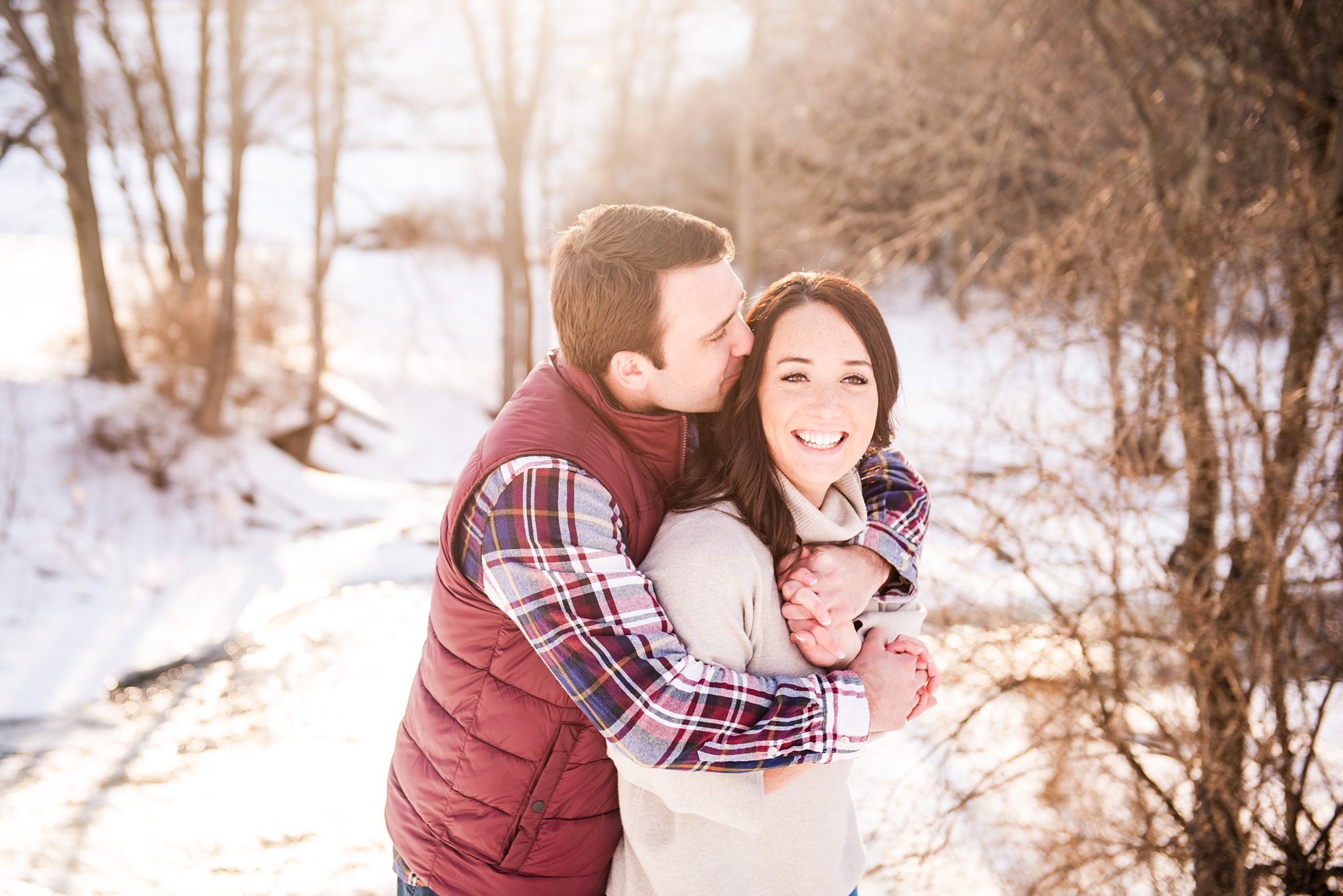 Fallbrook_Central_NY_Engagement_Session_JILL_STUDIO_Rochester_NY_Photographer_DSC_4717.jpg
