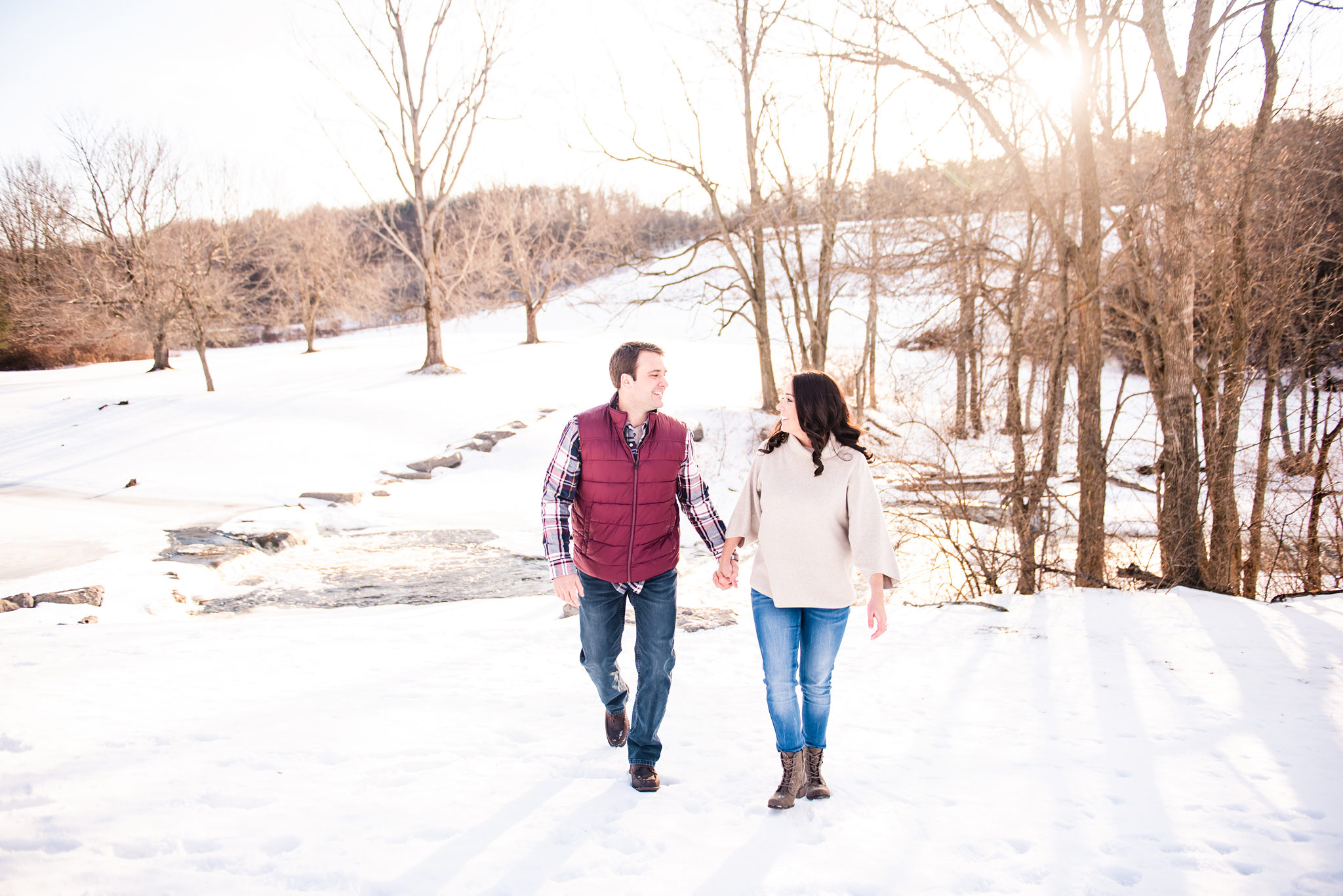 Fallbrook_Central_NY_Engagement_Session_JILL_STUDIO_Rochester_NY_Photographer_DSC_4723.jpg