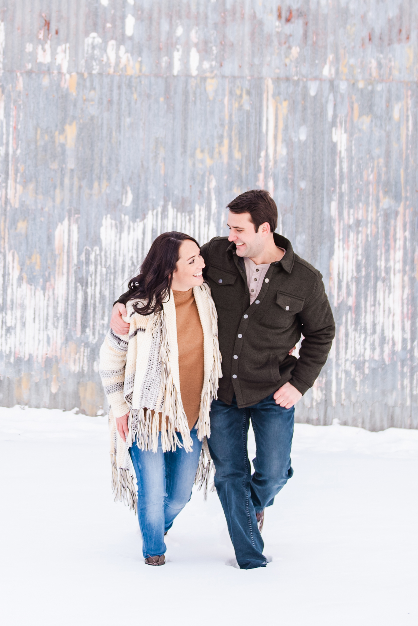 Fallbrook_Central_NY_Engagement_Session_JILL_STUDIO_Rochester_NY_Photographer_DSC_4733.jpg