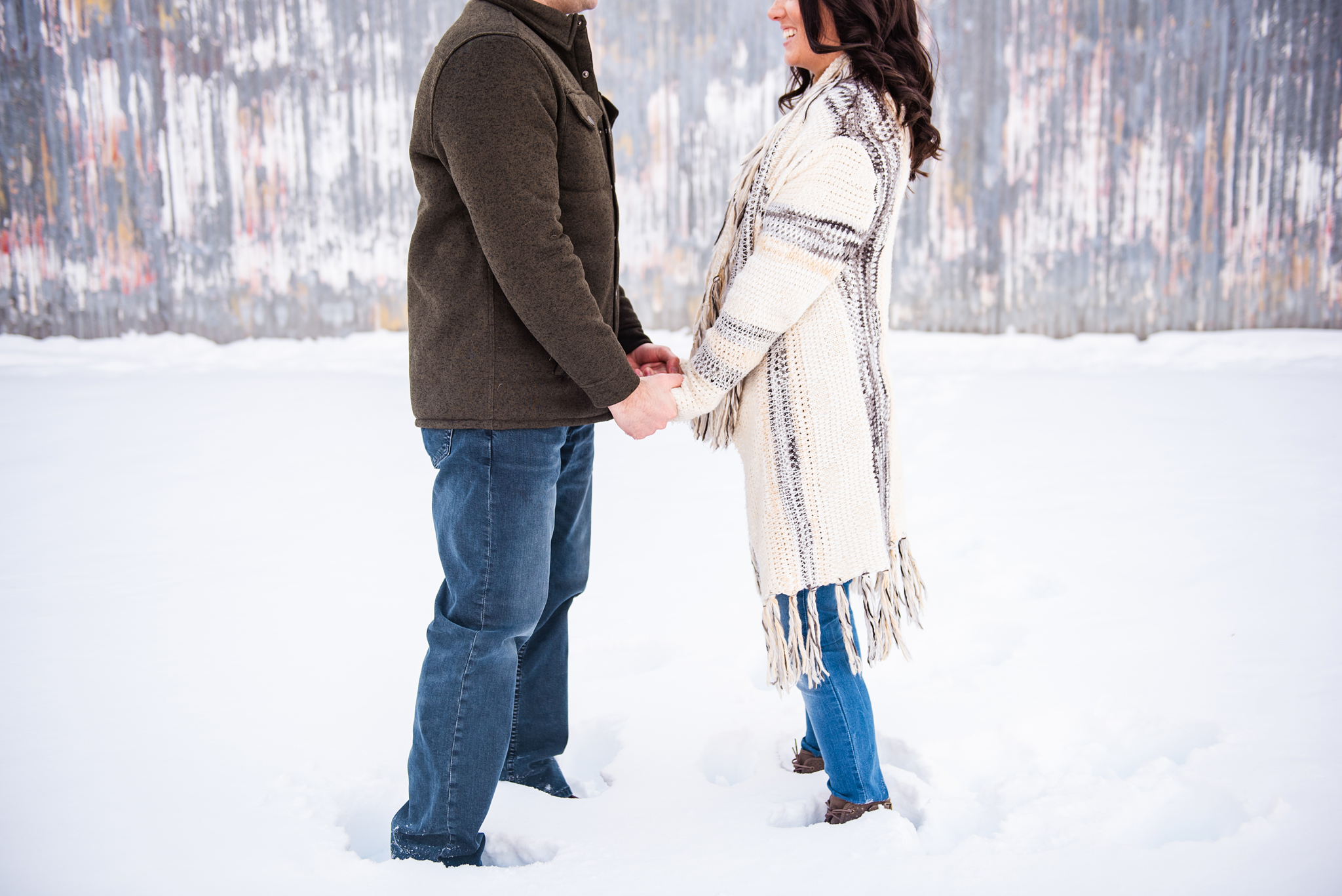 Fallbrook_Central_NY_Engagement_Session_JILL_STUDIO_Rochester_NY_Photographer_DSC_4742.jpg