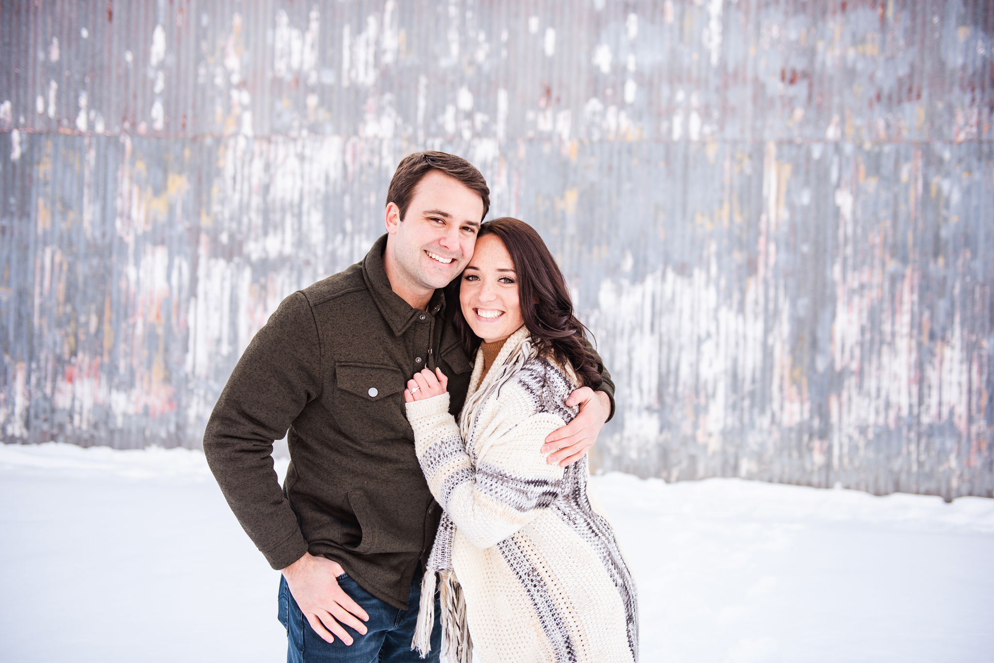 Fallbrook_Central_NY_Engagement_Session_JILL_STUDIO_Rochester_NY_Photographer_DSC_4755.jpg