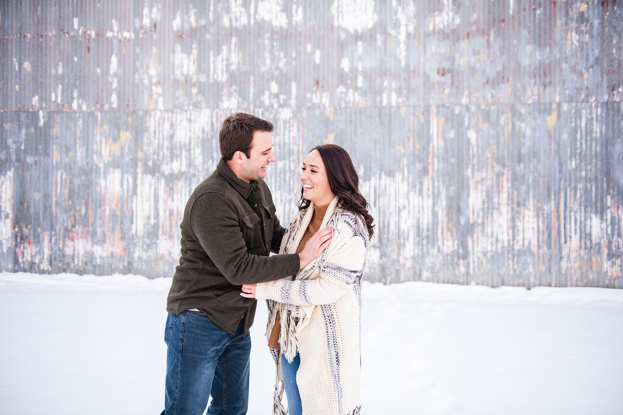 Fallbrook_Central_NY_Engagement_Session_JILL_STUDIO_Rochester_NY_Photographer_DSC_4764.jpg