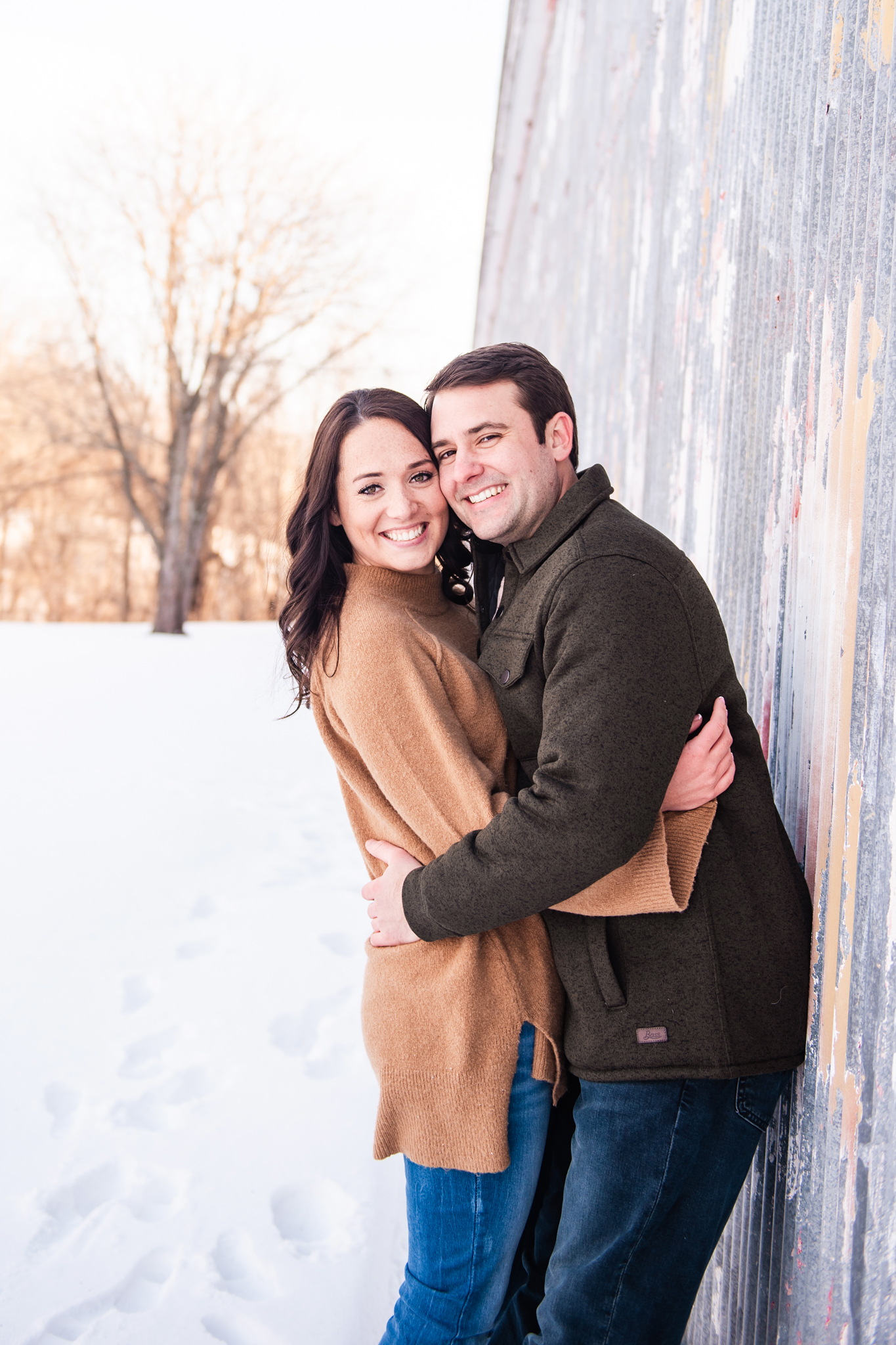 Fallbrook_Central_NY_Engagement_Session_JILL_STUDIO_Rochester_NY_Photographer_DSC_4769.jpg