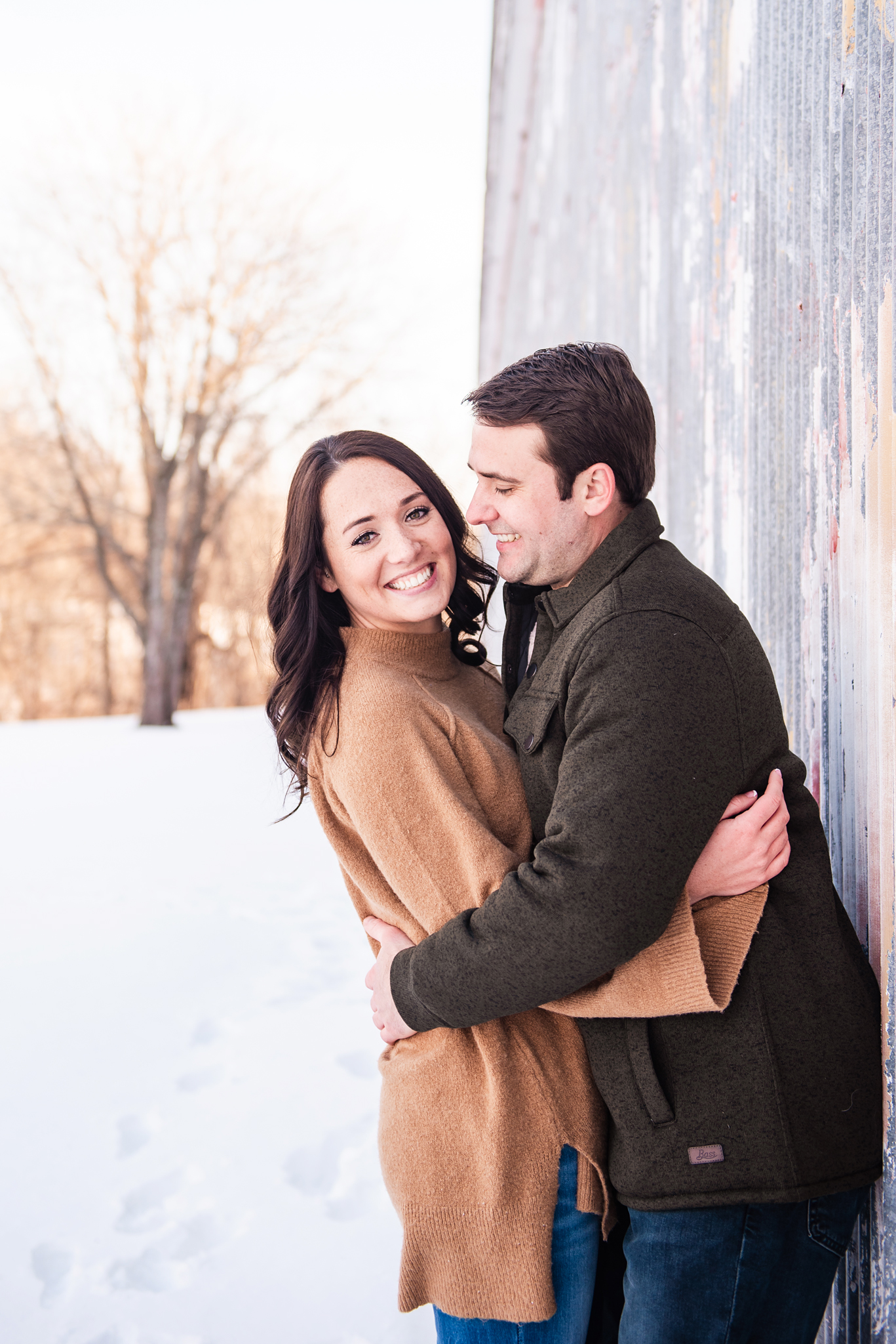 Fallbrook_Central_NY_Engagement_Session_JILL_STUDIO_Rochester_NY_Photographer_DSC_4771.jpg