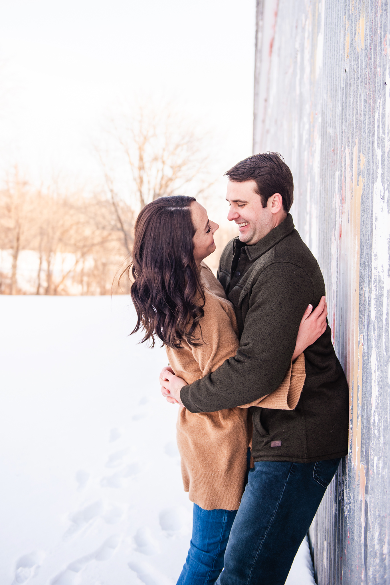 Fallbrook_Central_NY_Engagement_Session_JILL_STUDIO_Rochester_NY_Photographer_DSC_4775.jpg
