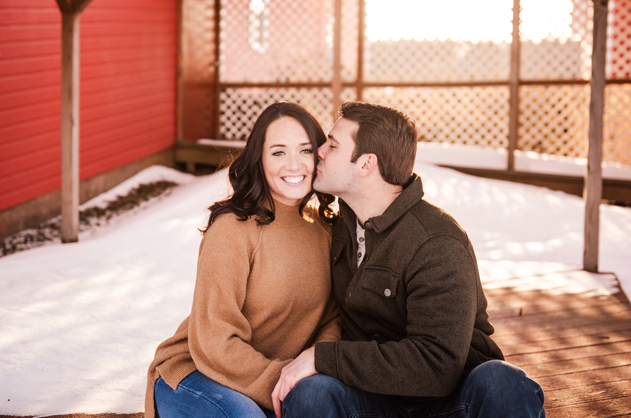 Fallbrook_Central_NY_Engagement_Session_JILL_STUDIO_Rochester_NY_Photographer_DSC_4791.jpg