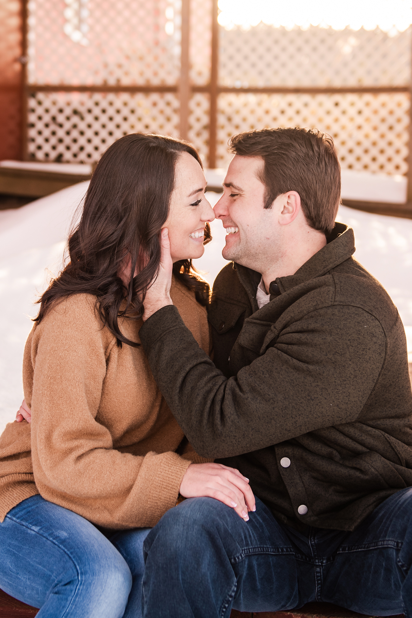 Fallbrook_Central_NY_Engagement_Session_JILL_STUDIO_Rochester_NY_Photographer_DSC_4800.jpg