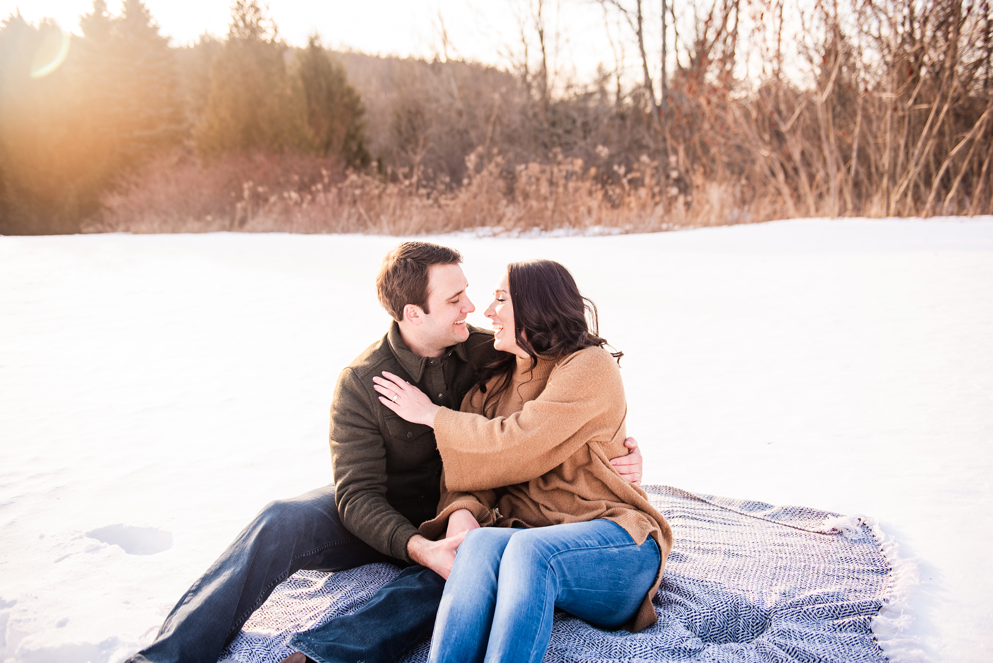 Fallbrook_Central_NY_Engagement_Session_JILL_STUDIO_Rochester_NY_Photographer_DSC_4819.jpg