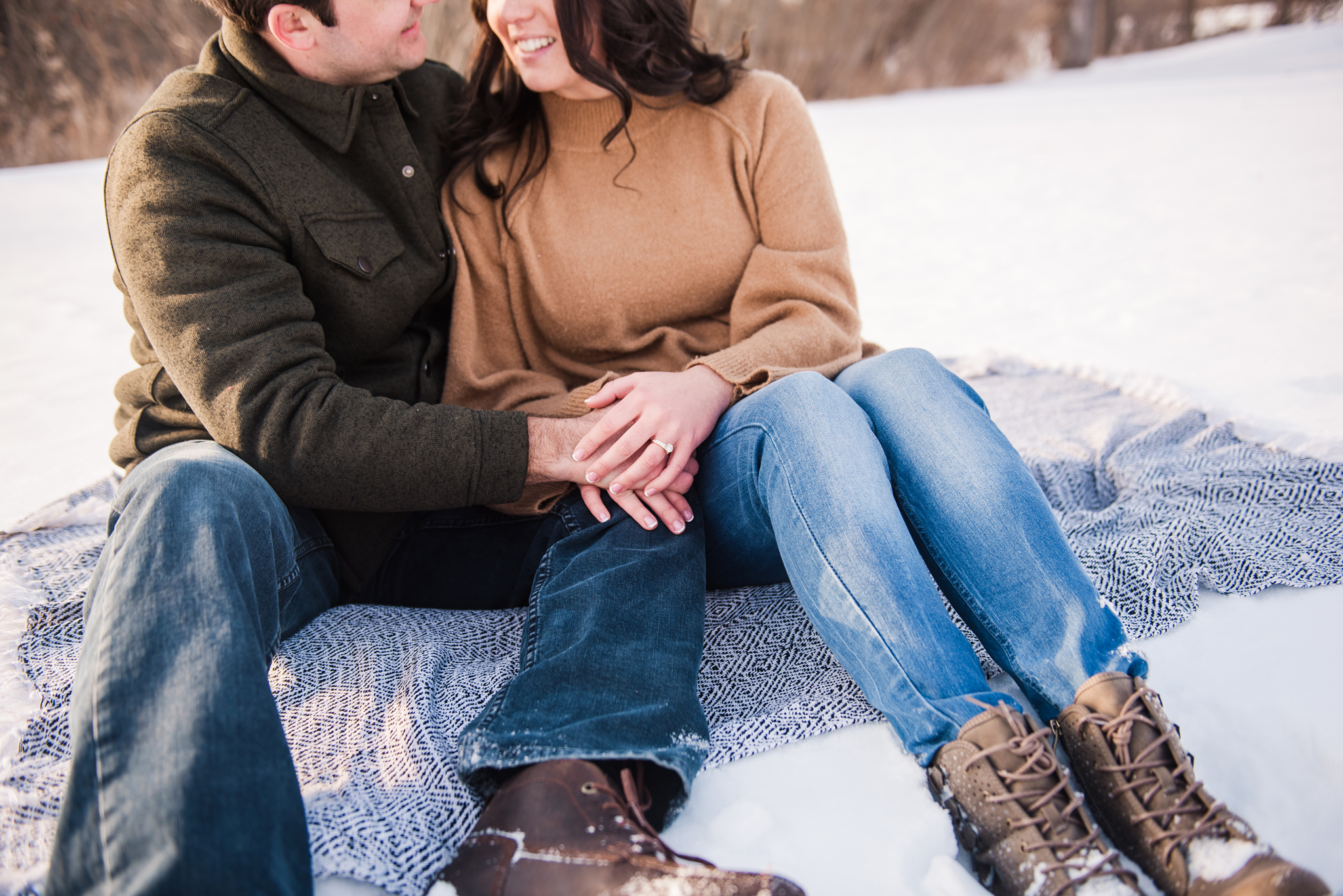 Fallbrook_Central_NY_Engagement_Session_JILL_STUDIO_Rochester_NY_Photographer_DSC_4822.jpg