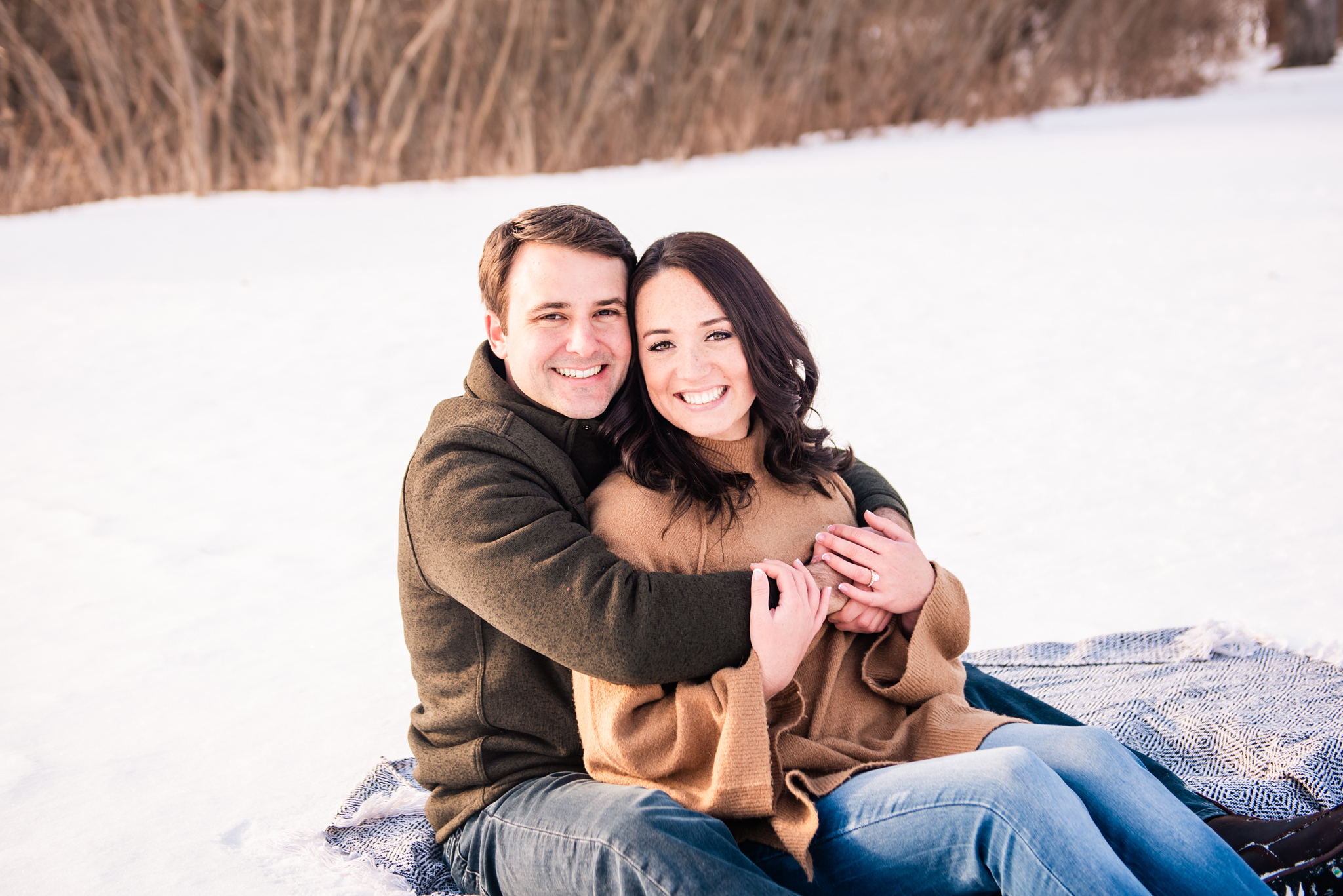 Fallbrook_Central_NY_Engagement_Session_JILL_STUDIO_Rochester_NY_Photographer_DSC_4840.jpg