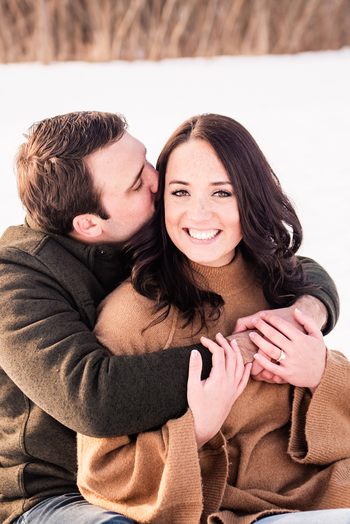 Fallbrook_Central_NY_Engagement_Session_JILL_STUDIO_Rochester_NY_Photographer_DSC_4835.jpg