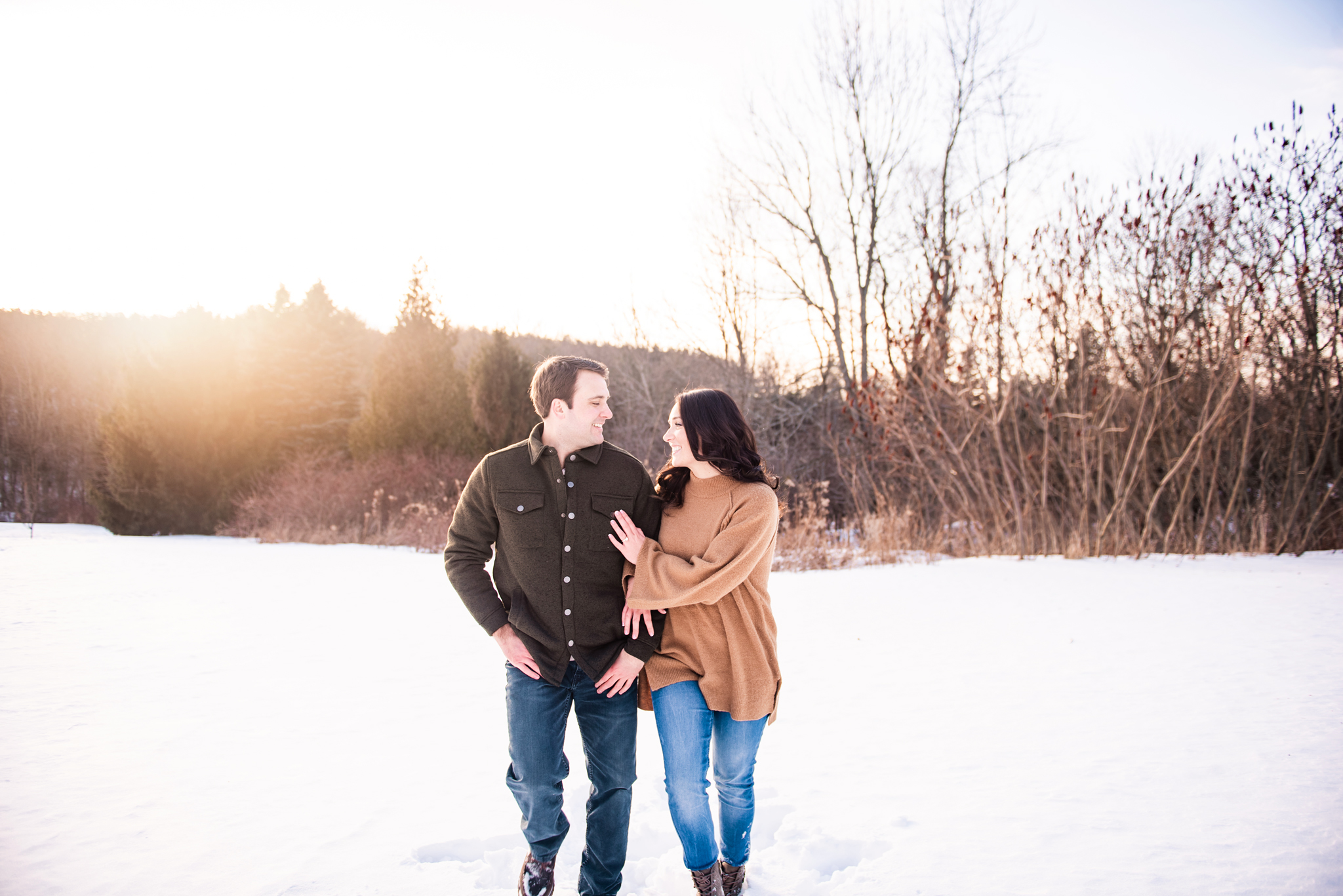 Fallbrook_Central_NY_Engagement_Session_JILL_STUDIO_Rochester_NY_Photographer_DSC_4863.jpg