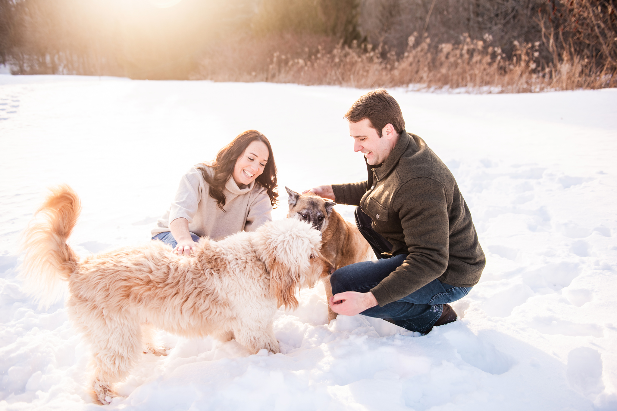 Fallbrook_Central_NY_Engagement_Session_JILL_STUDIO_Rochester_NY_Photographer_DSC_4883.jpg