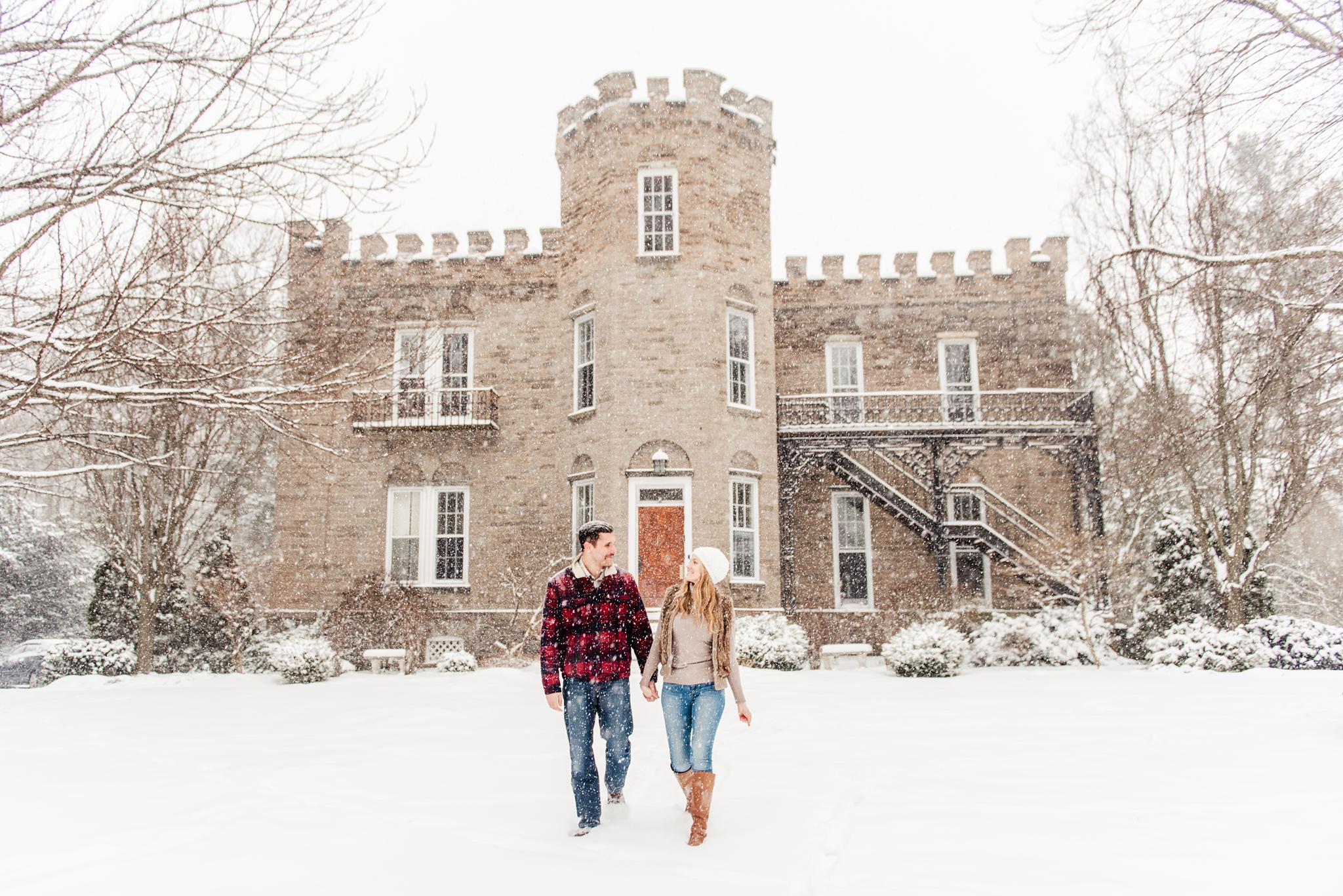 Warner_Castle_Rochester_Engagement_Session_JILL_STUDIO_Rochester_NY_Photographer_DSC_7282.jpg