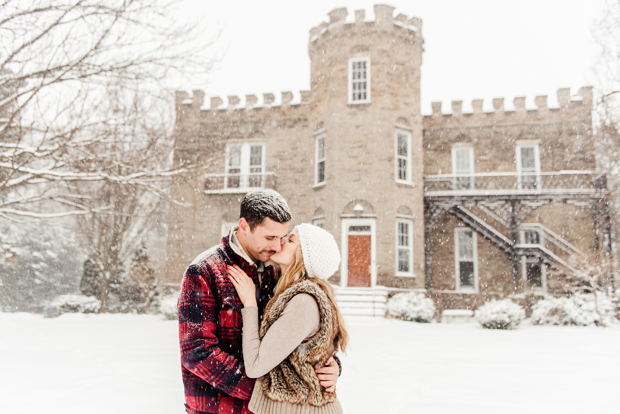 Warner_Castle_Rochester_Engagement_Session_JILL_STUDIO_Rochester_NY_Photographer_DSC_7302.jpg