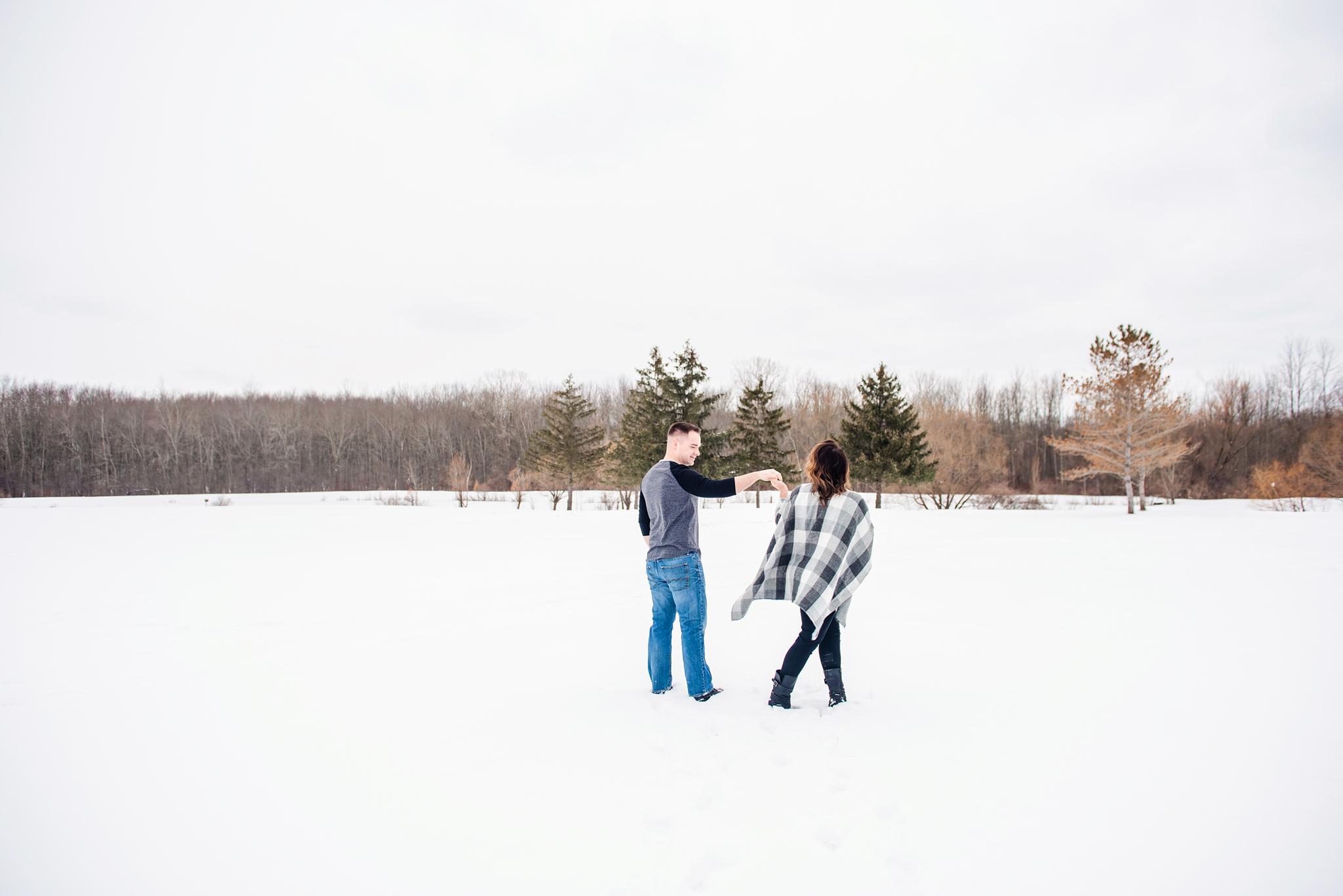 Black_Creek_Park_Rochester_Couples_Session_JILL_STUDIO_Rochester_NY_Photographer_DSC_7314.jpg