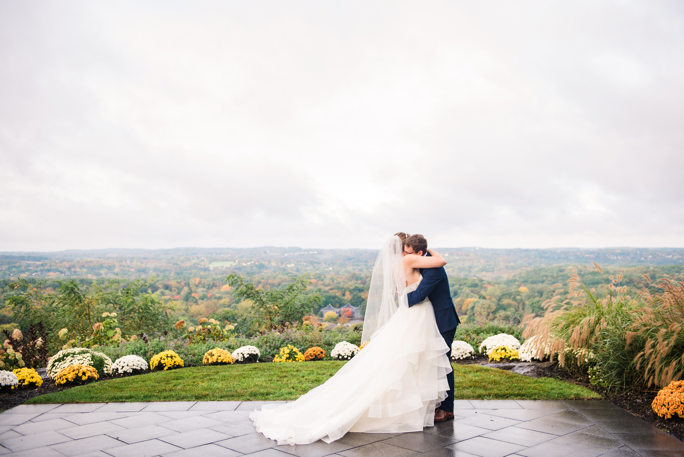 Woodcliff_Hotel_and_Spa_Rochester_Wedding_JILL_STUDIO_Rochester_NY_Photographer_DSC_2230.jpg