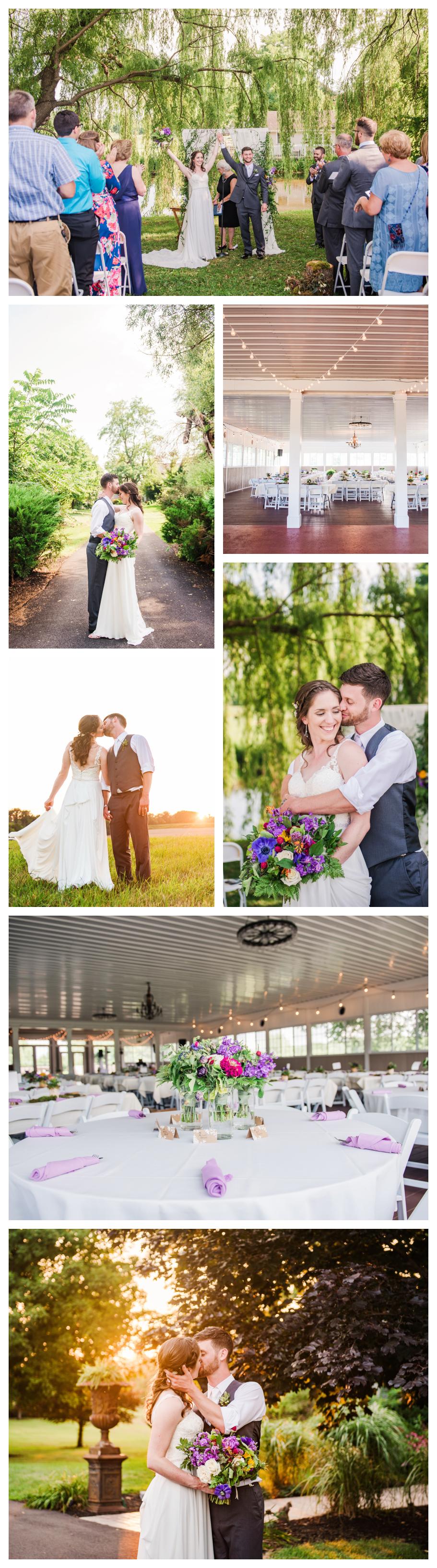 Jerris_Wadsworth_Rochester_Wedding_JILL_STUDIO_1.jpg
