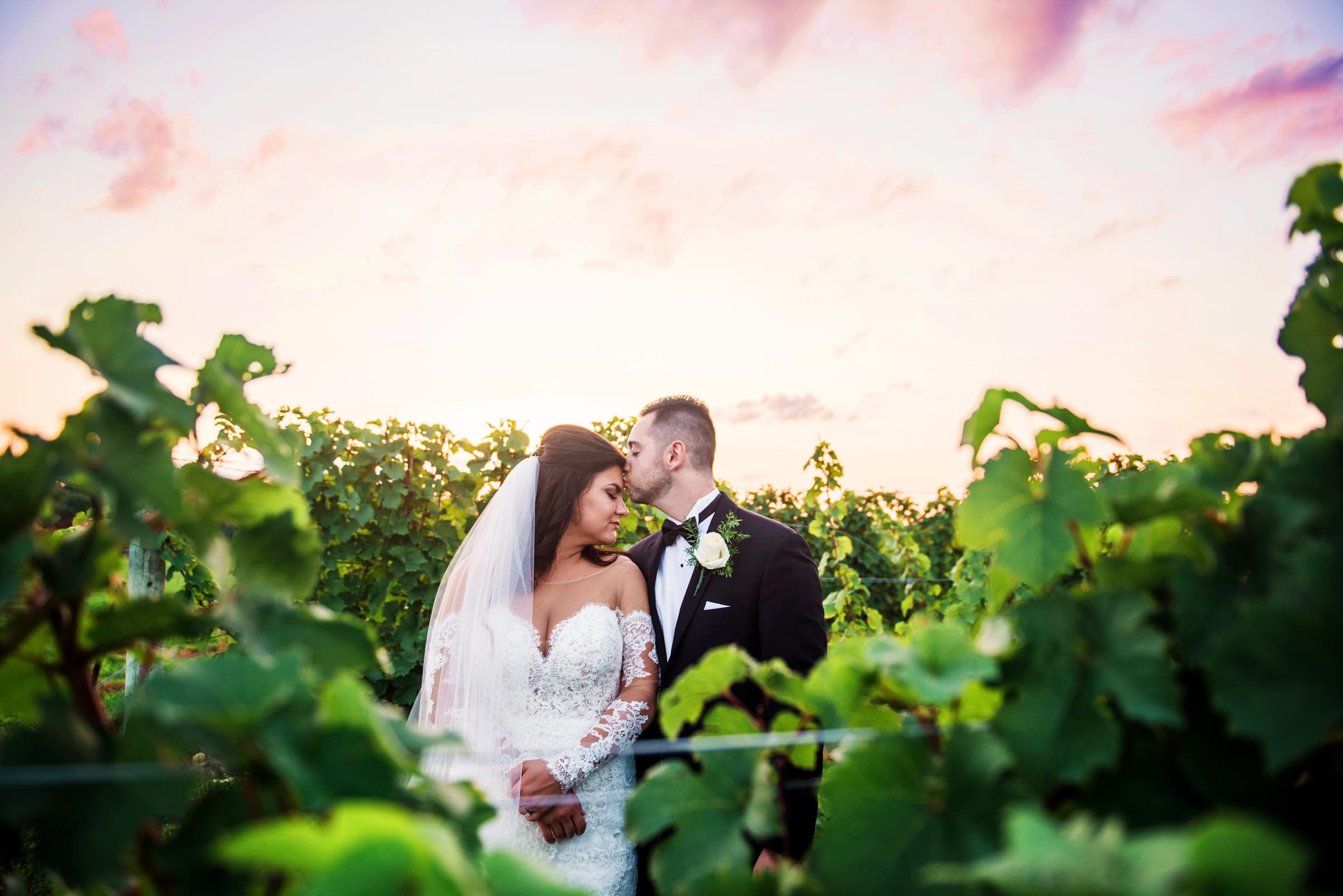 Casa_Larga_Rochester_Wedding_JILL_STUDIO_Rochester_NY_Photographer_DSC_3156.jpg