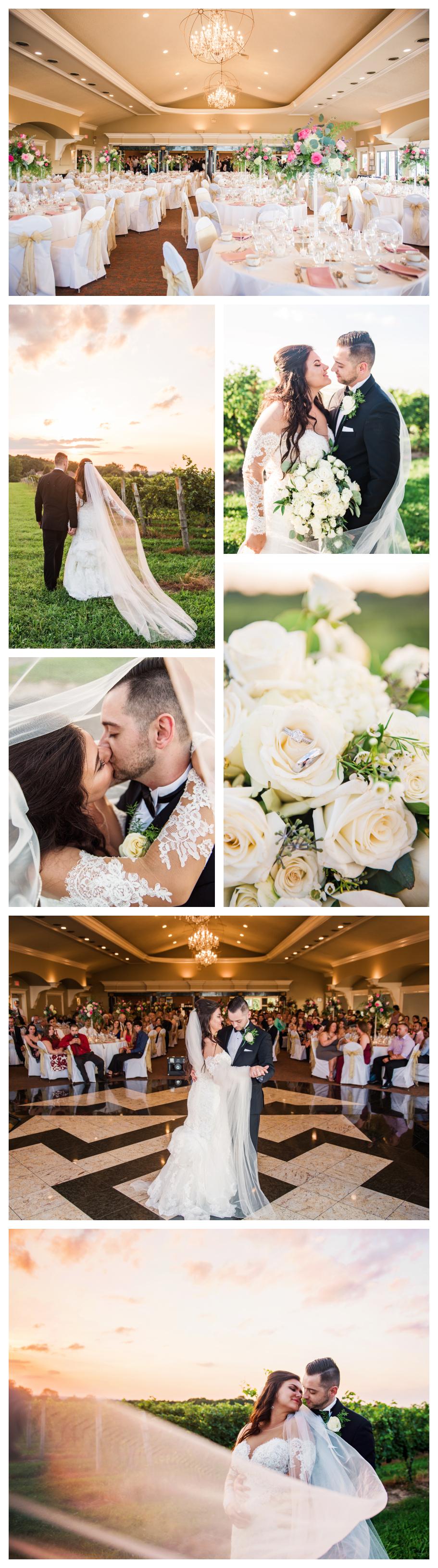 Casa_Larga_Rochester_Wedding_JILL_STUDIO_1.jpg