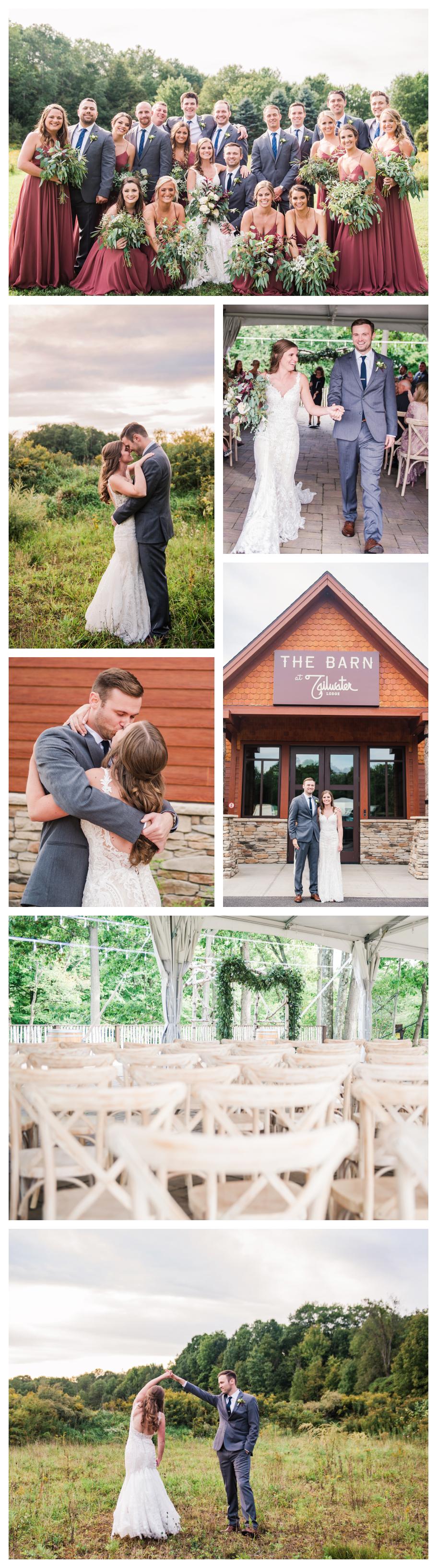 Tailwater_Lodge_Rochester_Wedding_JILL_STUDIO_1.jpg