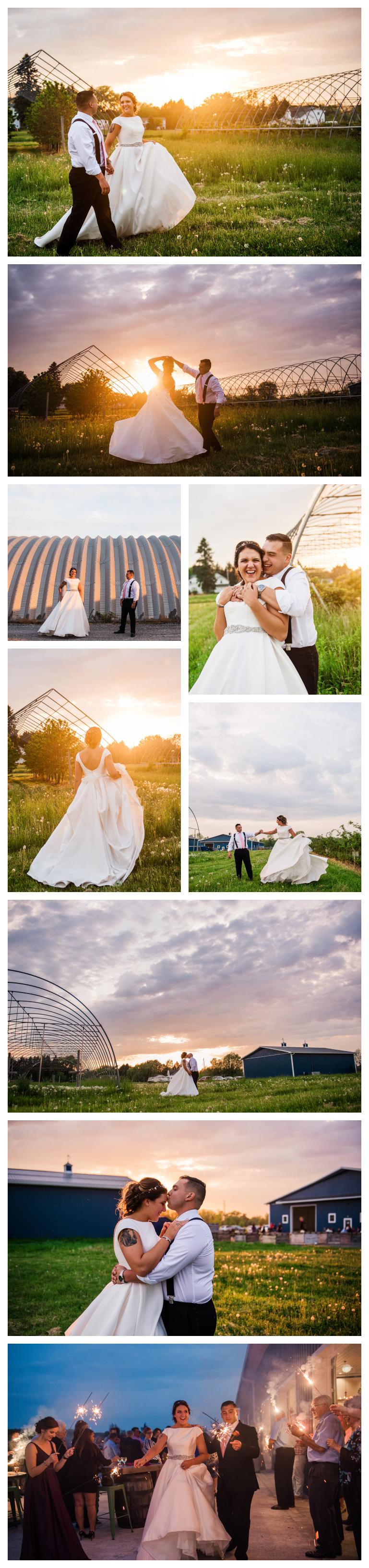 Blue_Barn_Rochester_Wedding_JILL_STUDIO_1.jpg
