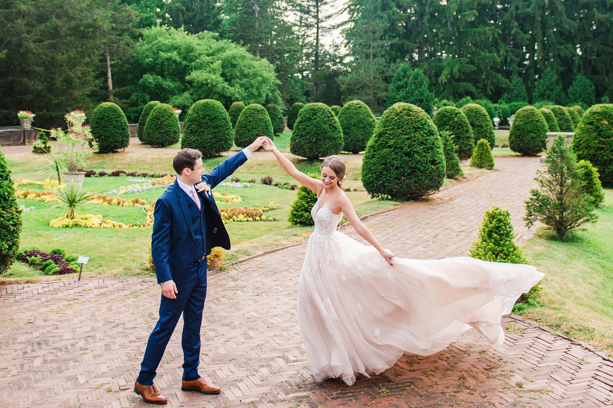 JILLSTUDIO_Sonnenberg_Gardens_Finger_Lakes_Wedding_Rochester_NY_Photographer_165318.jpg