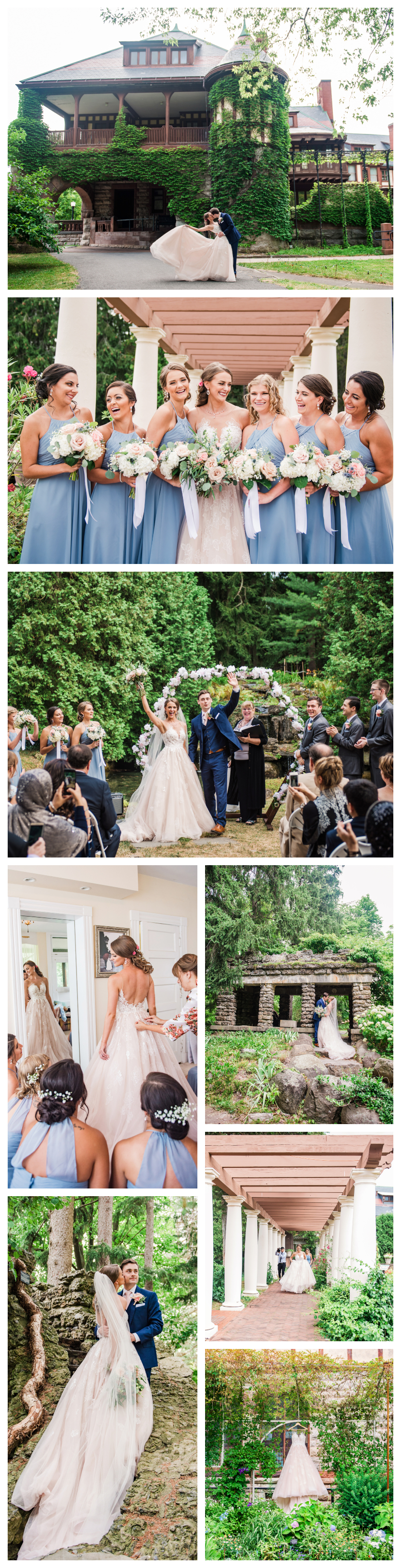 Sonnenberg_Gardens_Rochester_Wedding_JILL_STUDIO_1 (1).jpg
