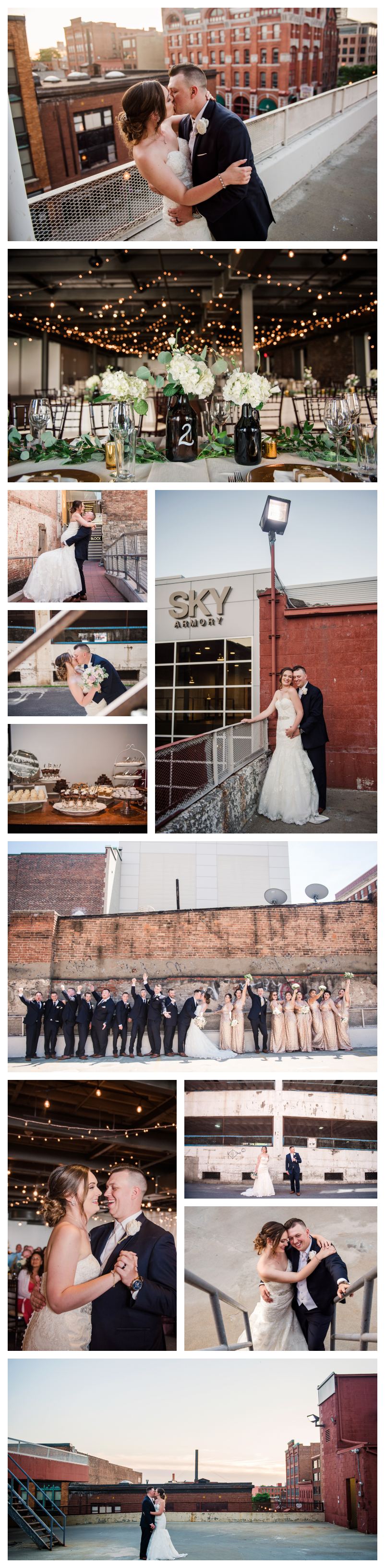 SKY_Armory_Rochester_Wedding_JILL_STUDIO_2.jpg