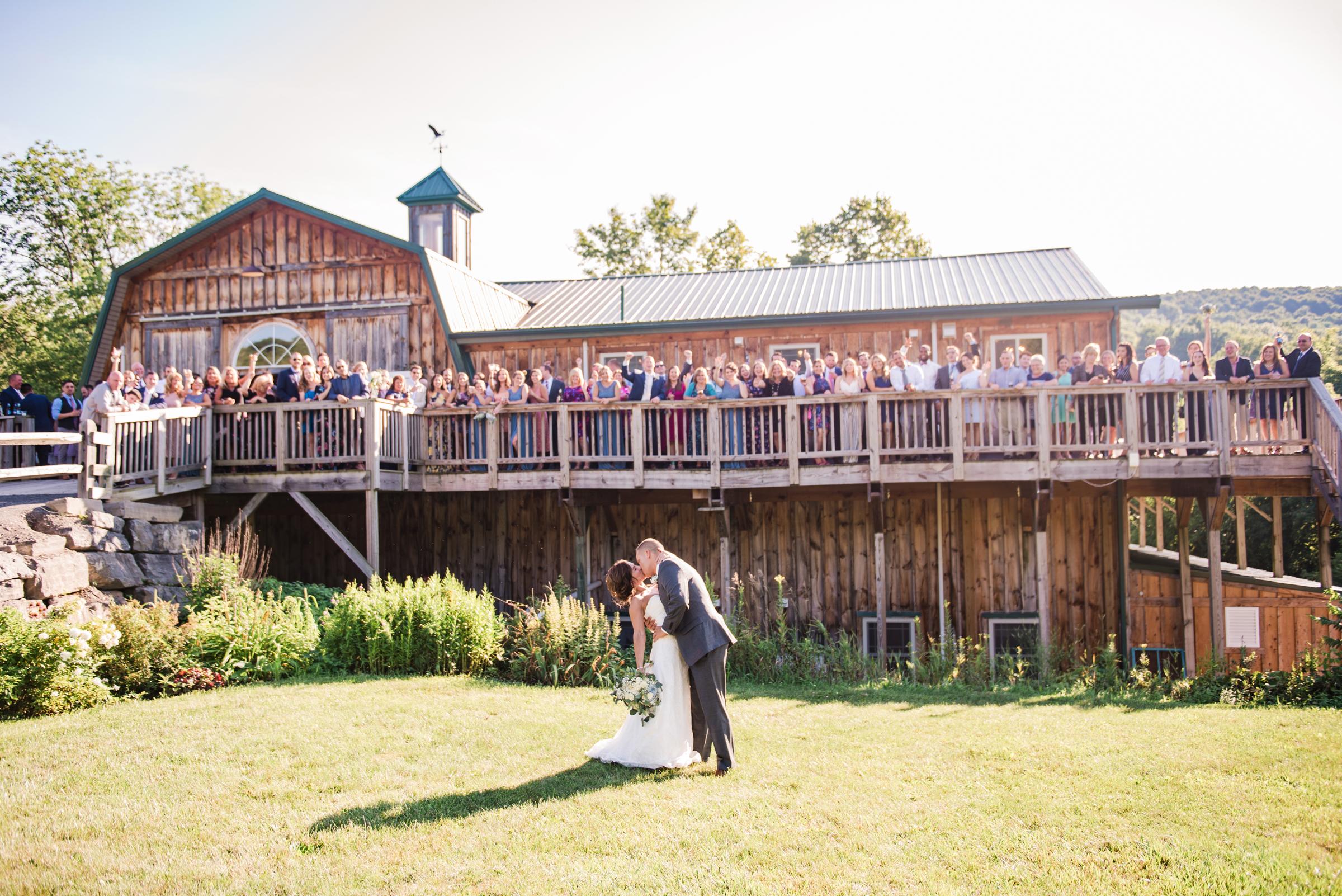 Wolf_Oak_Acres_Central_NY_Wedding_JILL_STUDIO_Rochester_NY_Photographer_DSC_5491.jpg