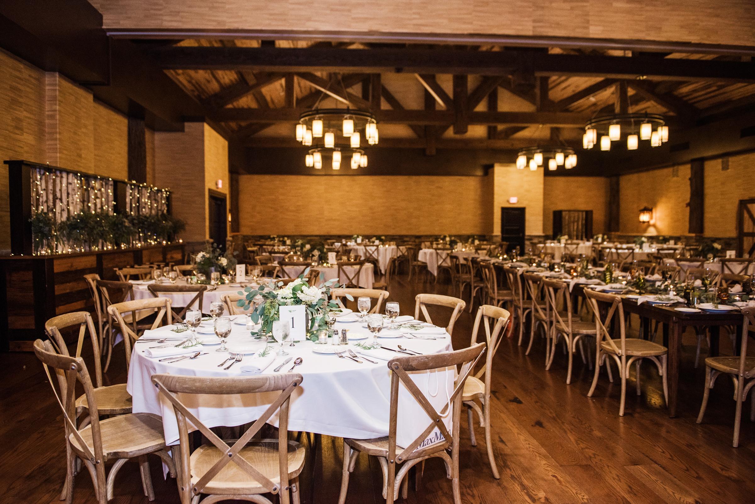 Tailwater_Lodge_Central_NY_Wedding_JILL_STUDIO_Rochester_NY_Photographer_DSC_7619.jpg