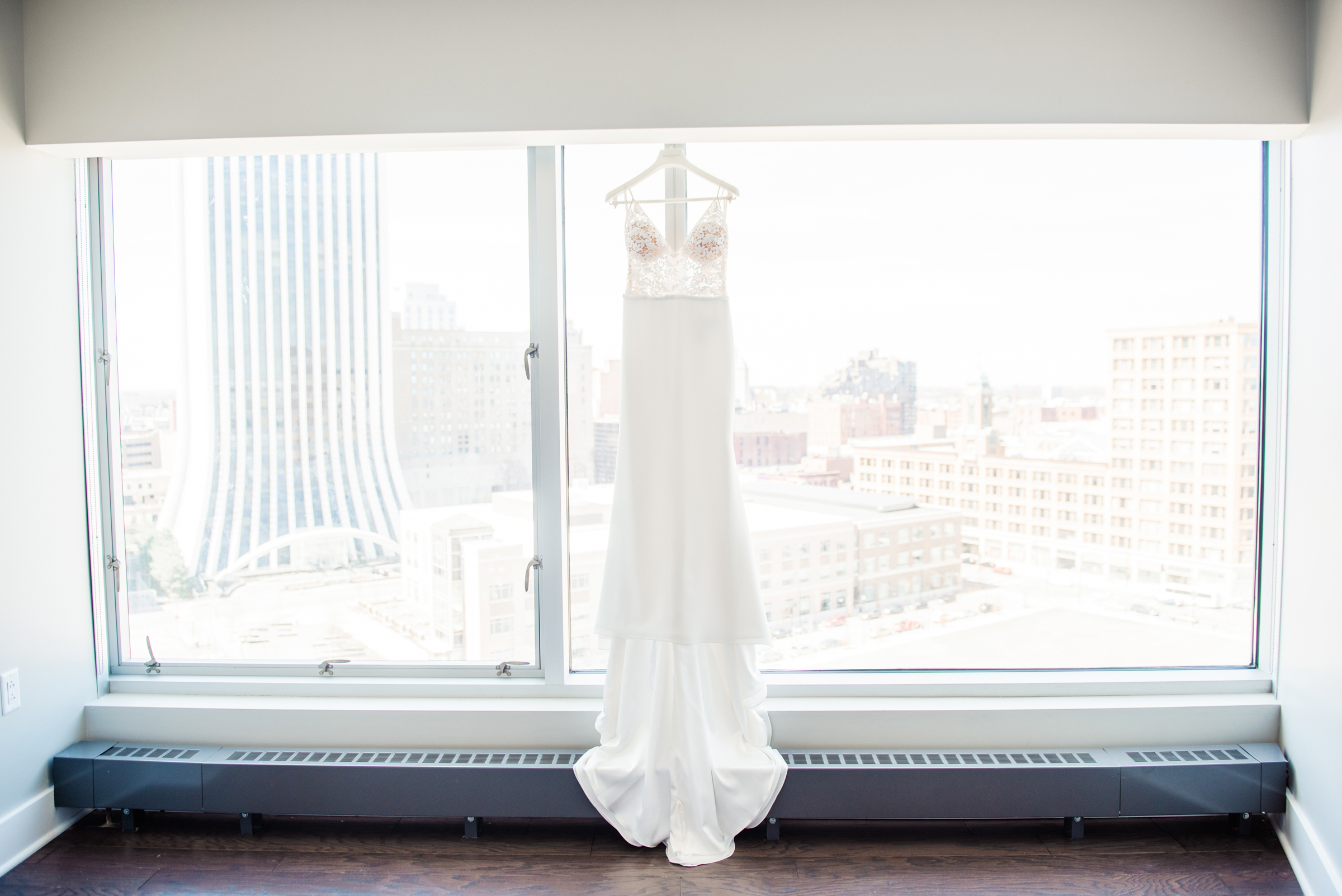 The_Arbor_LoftRochester_Wedding_JILL_STUDIO_Rochester_NY_Photographer_131632.jpg