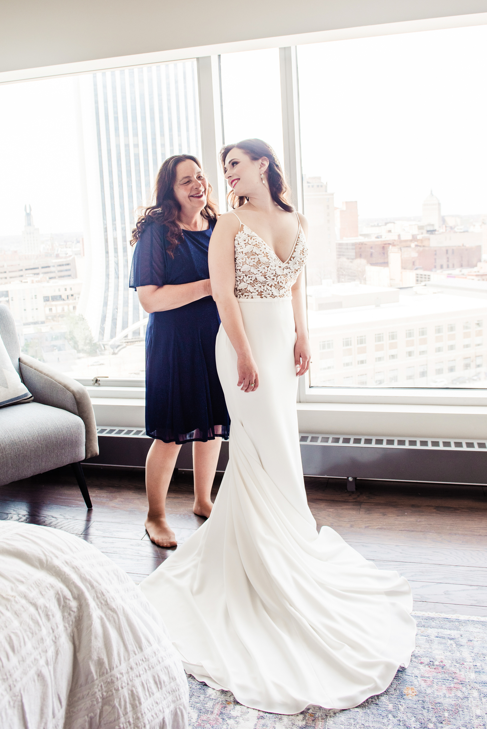 The_Arbor_LoftRochester_Wedding_JILL_STUDIO_Rochester_NY_Photographer_140350.jpg