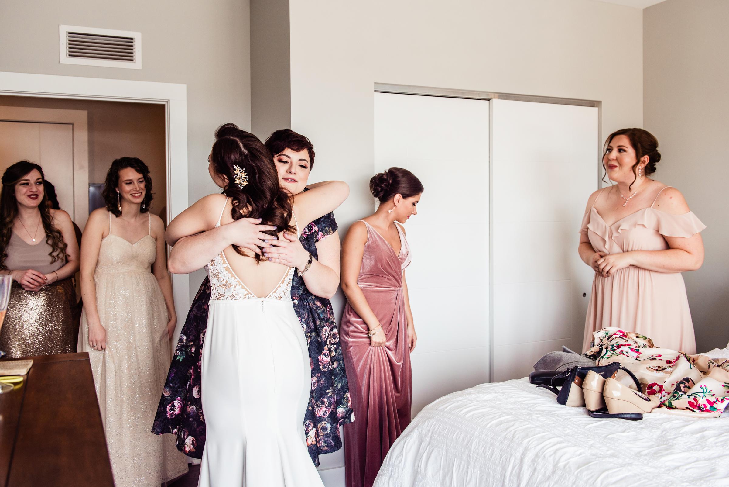 The_Arbor_LoftRochester_Wedding_JILL_STUDIO_Rochester_NY_Photographer_141127.jpg