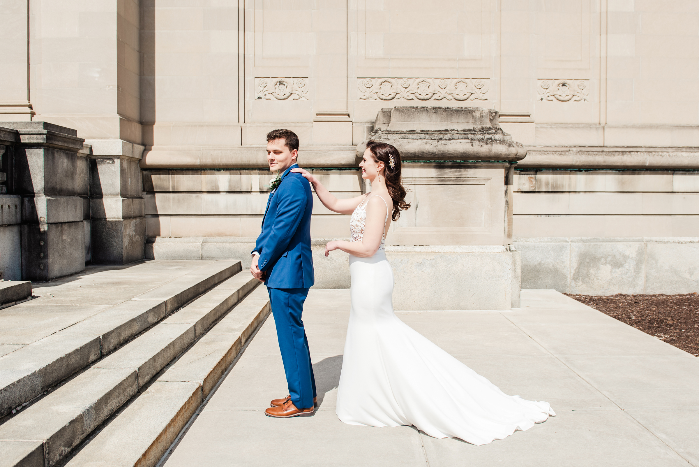 The_Arbor_LoftRochester_Wedding_JILL_STUDIO_Rochester_NY_Photographer_144031.jpg