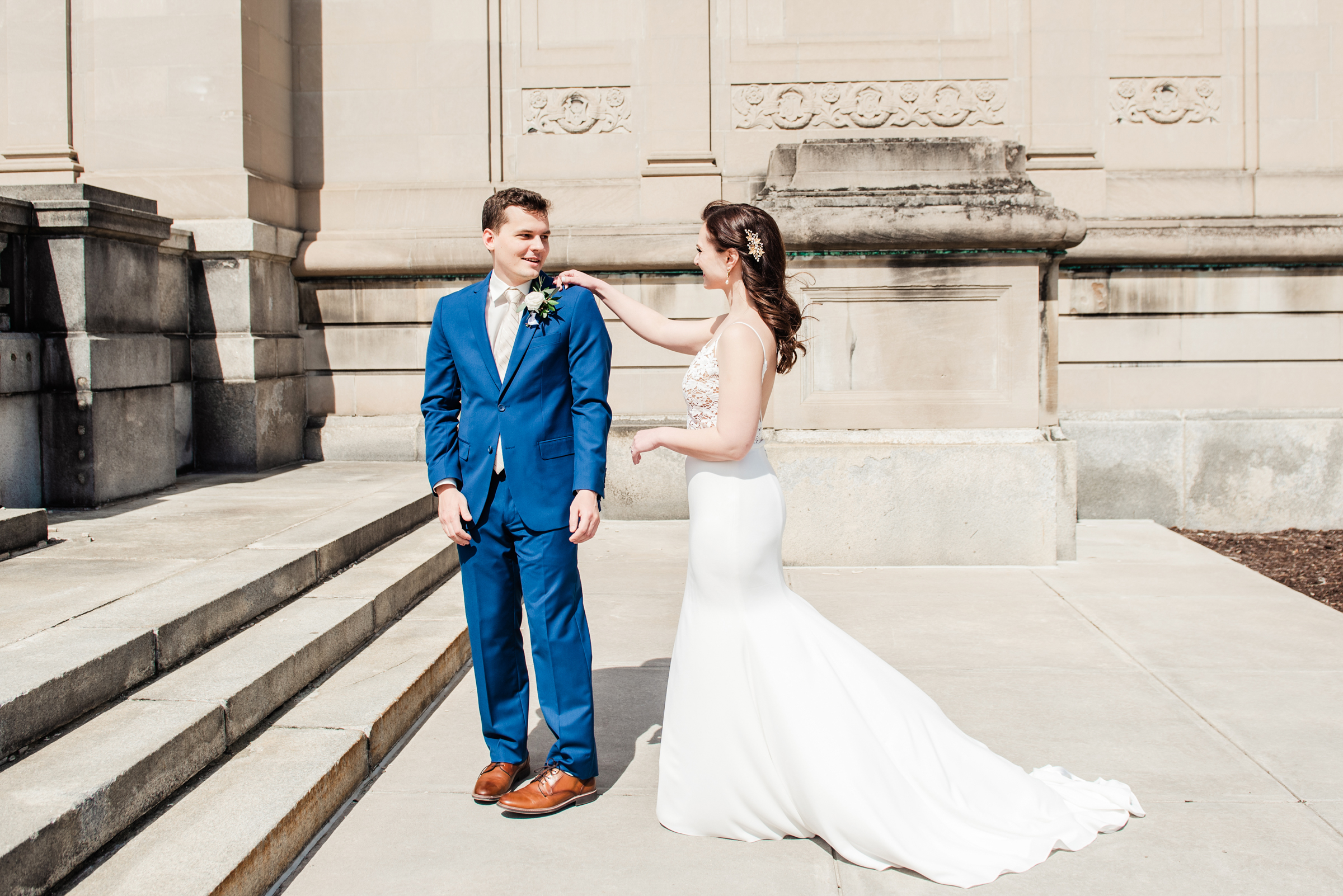 The_Arbor_LoftRochester_Wedding_JILL_STUDIO_Rochester_NY_Photographer_144032.jpg
